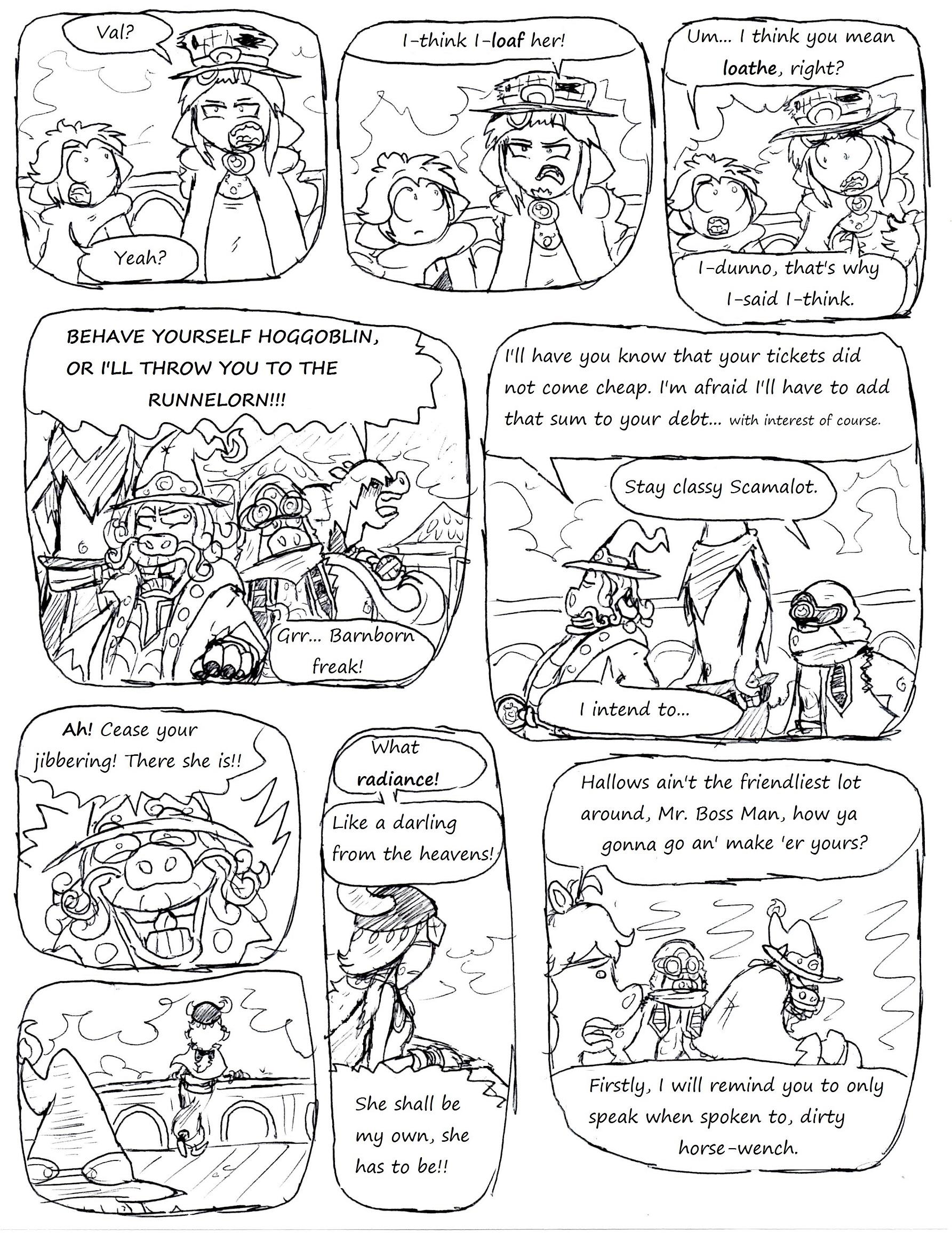 COV7 Page 24