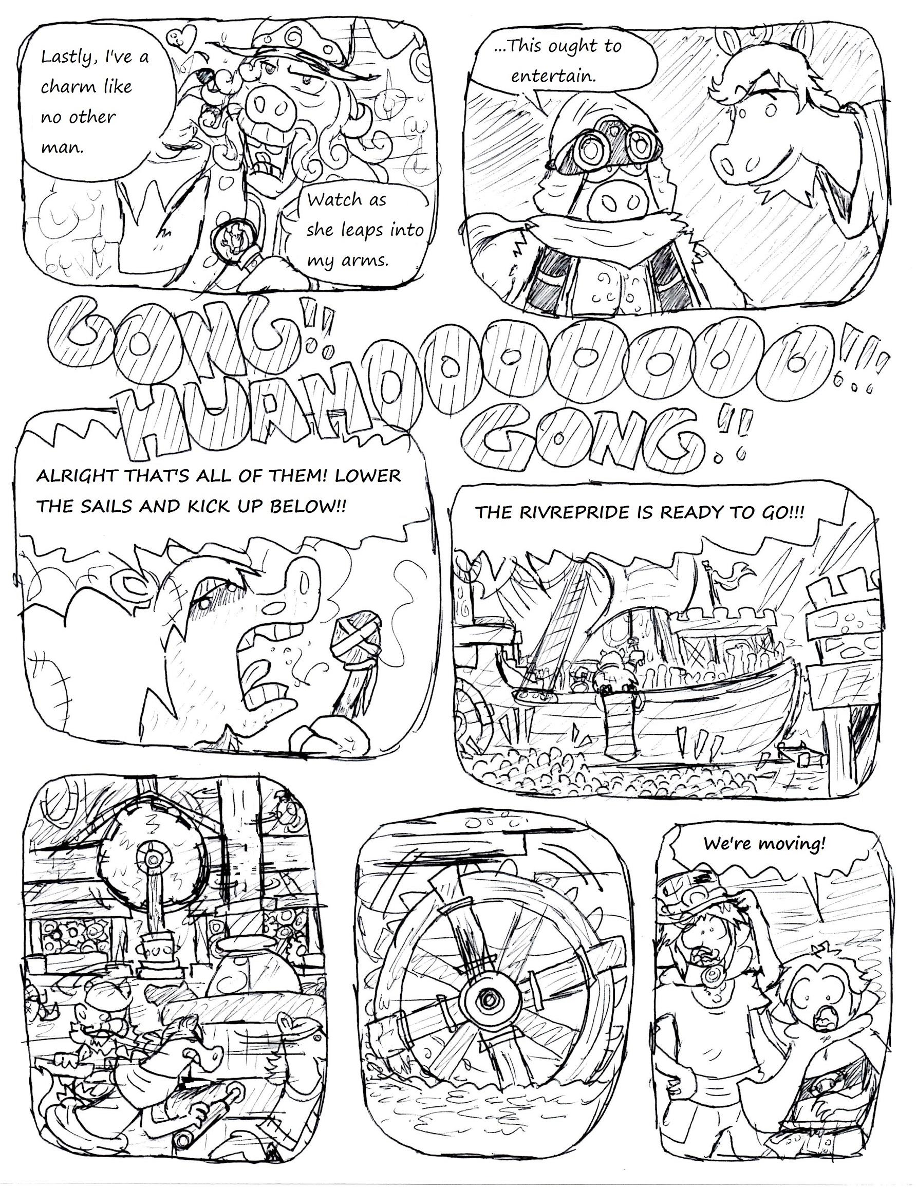 COV7 Page 25