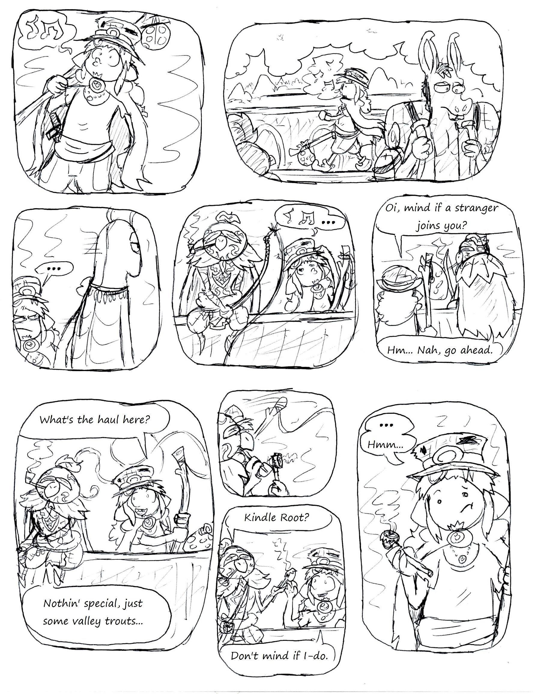 COV7 Page 40