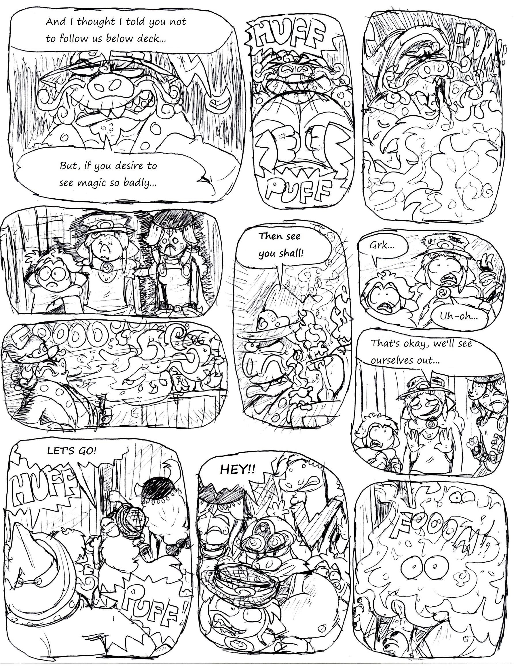 COV7 Page 57