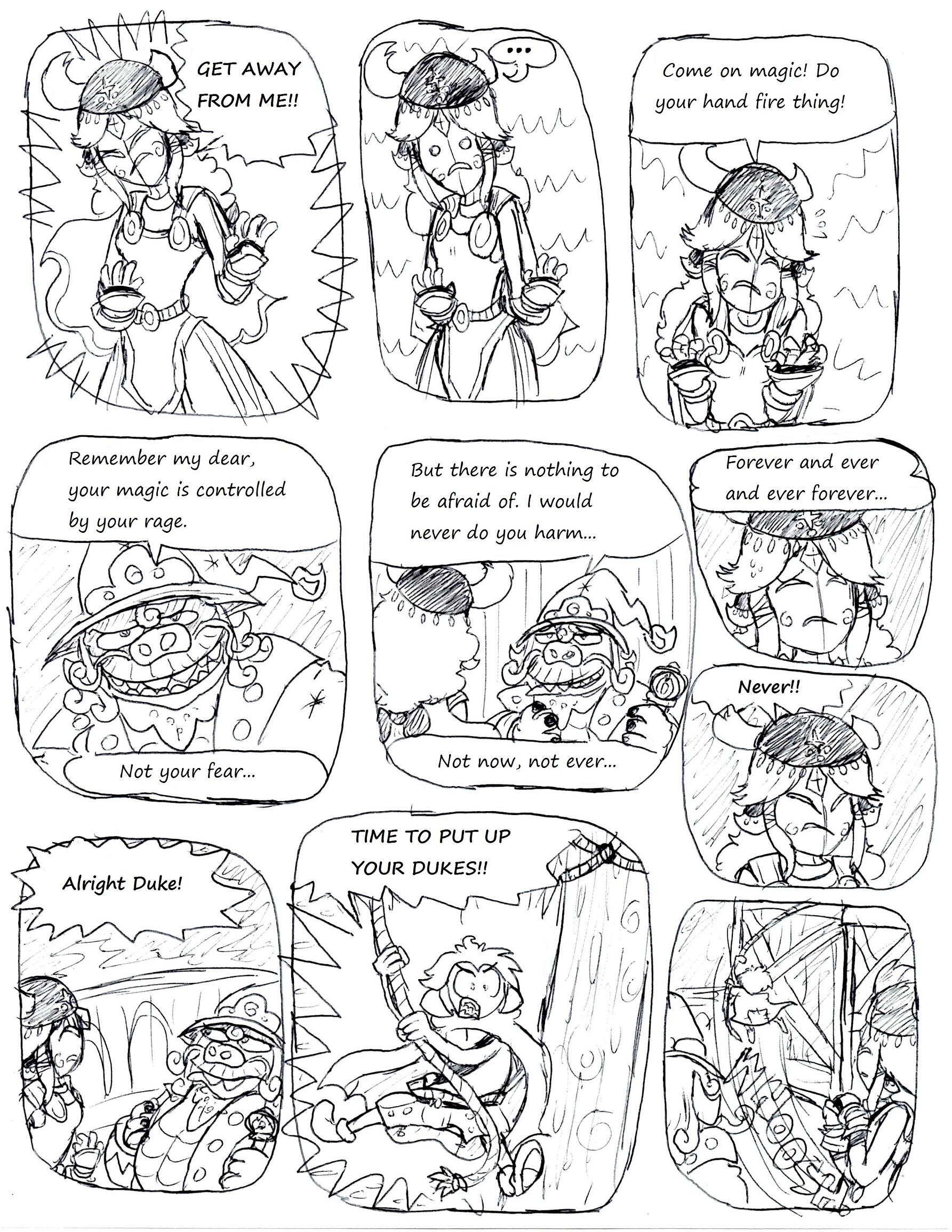 COV7 Page 68