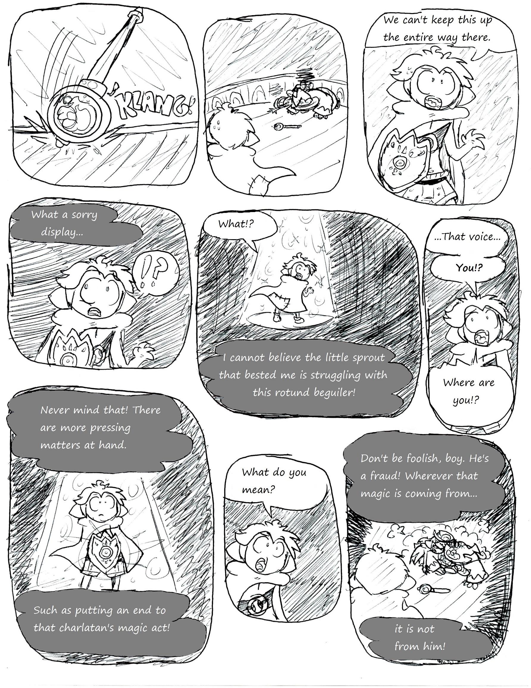 COV7 Page 74