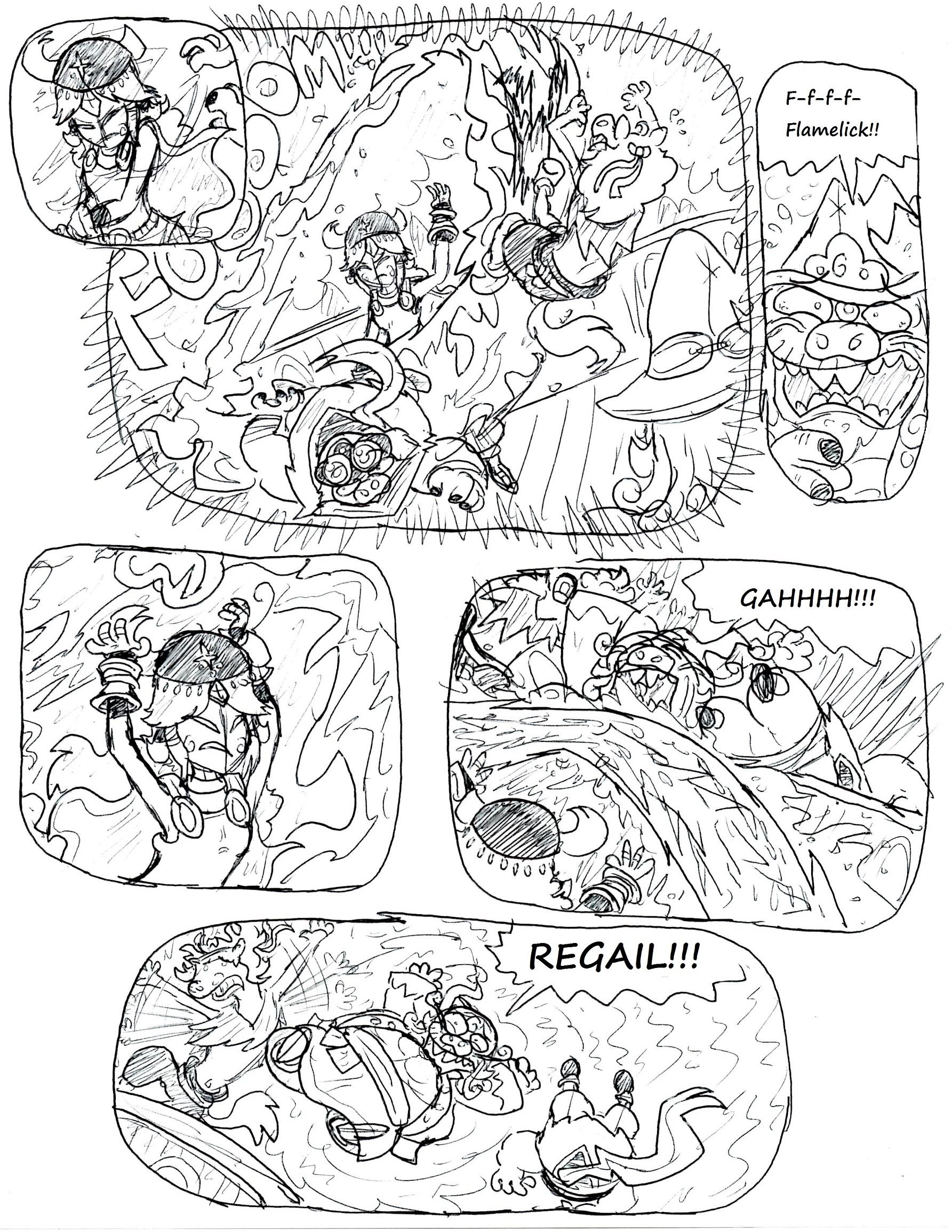 COV7 Page 80