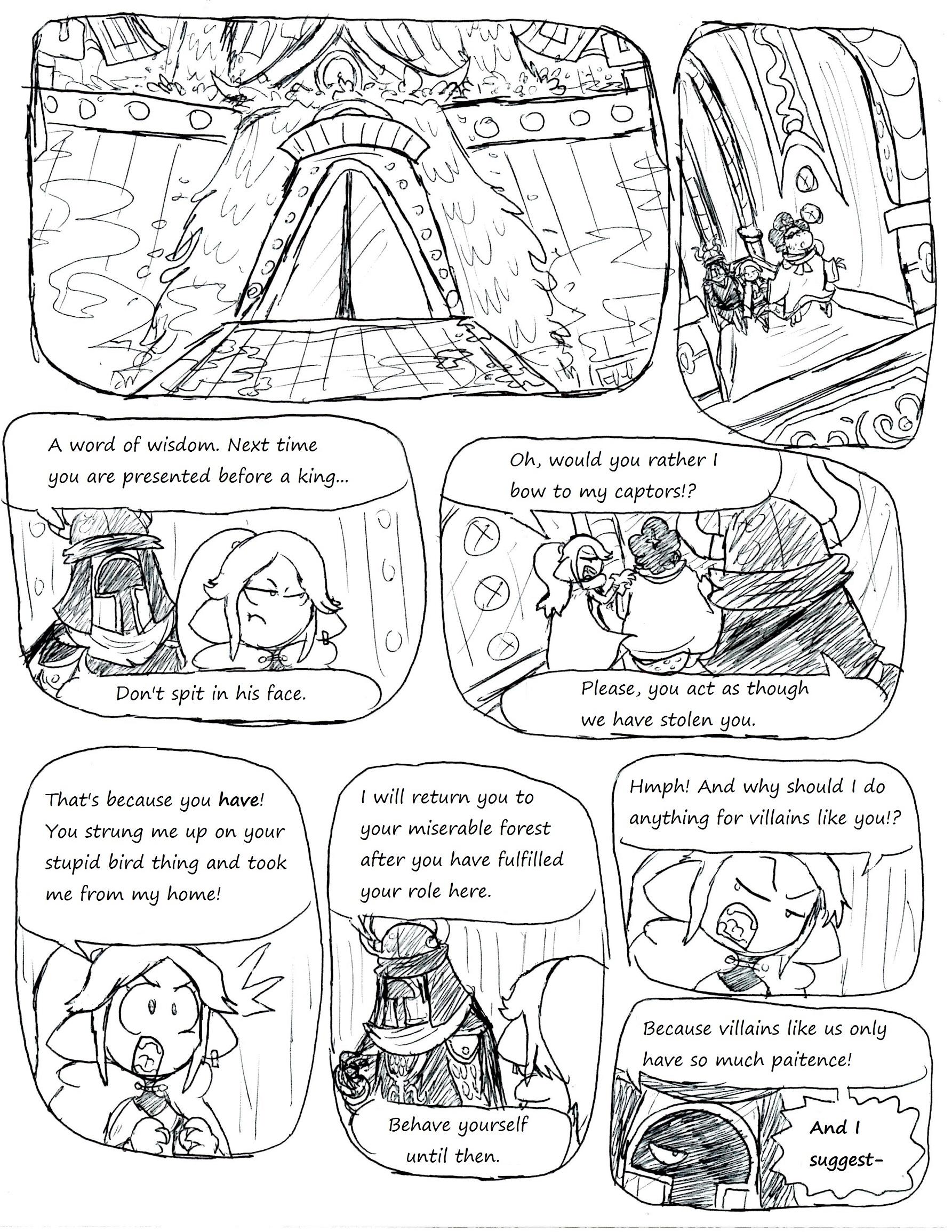 COV7 Page 84