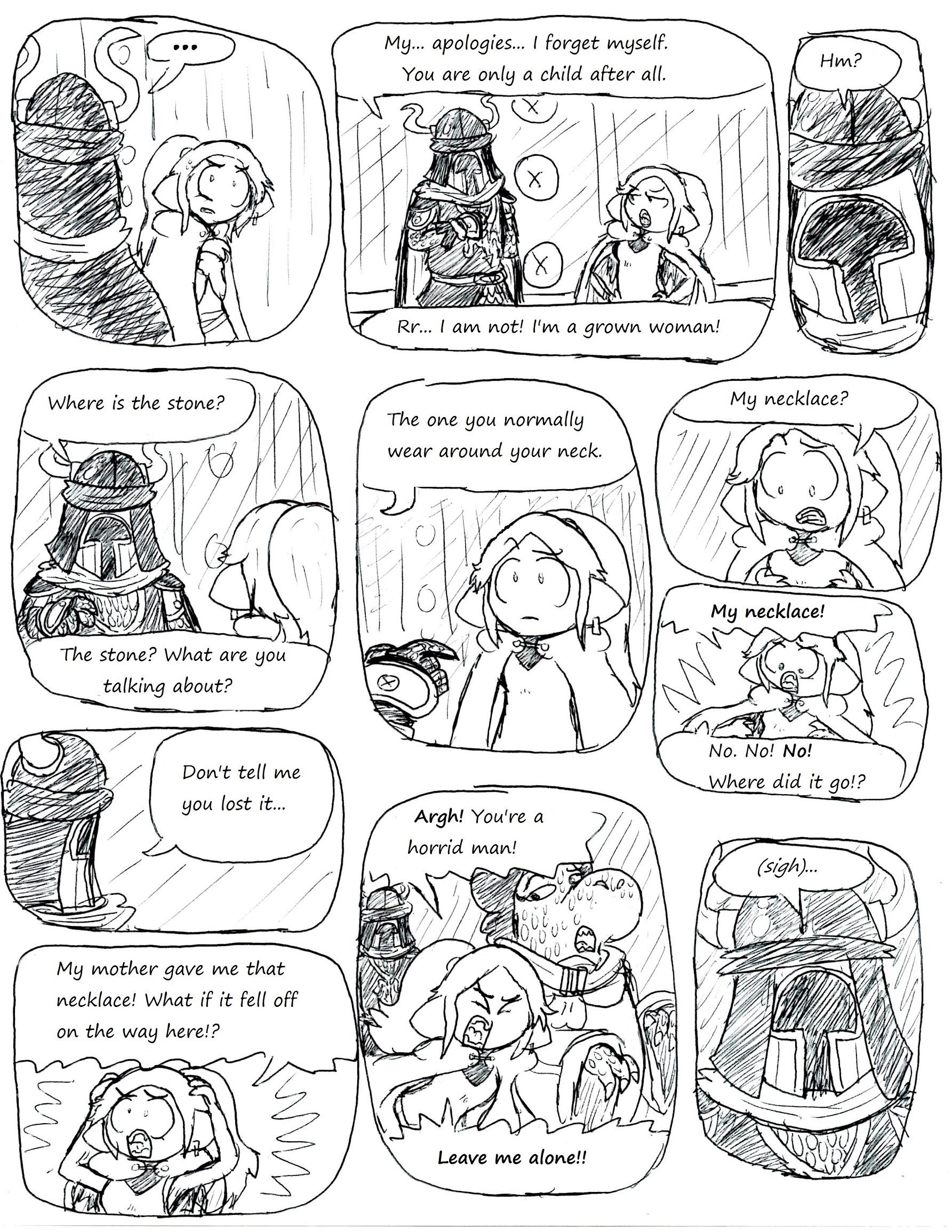 COV7 Page 85