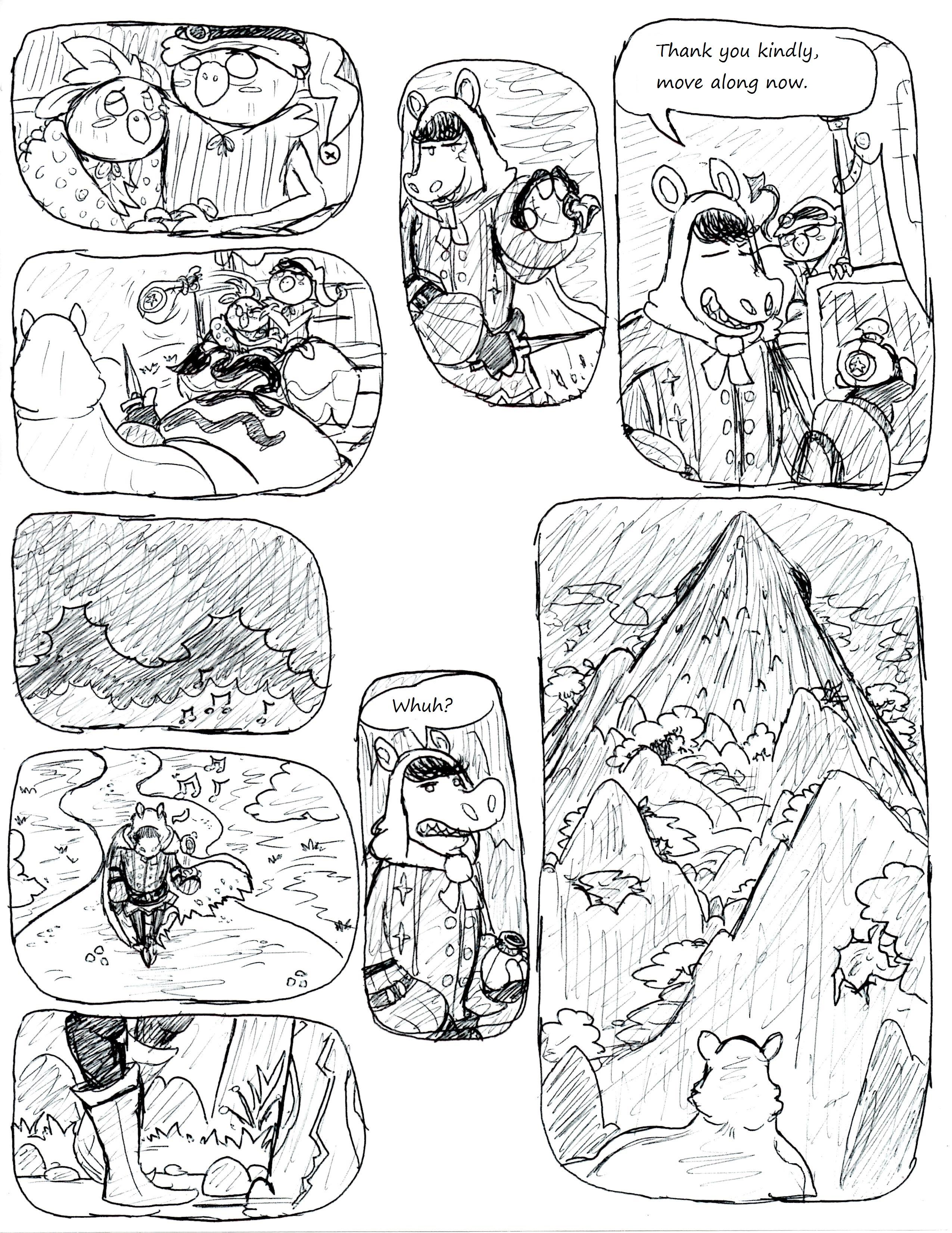 COV8 Page 2