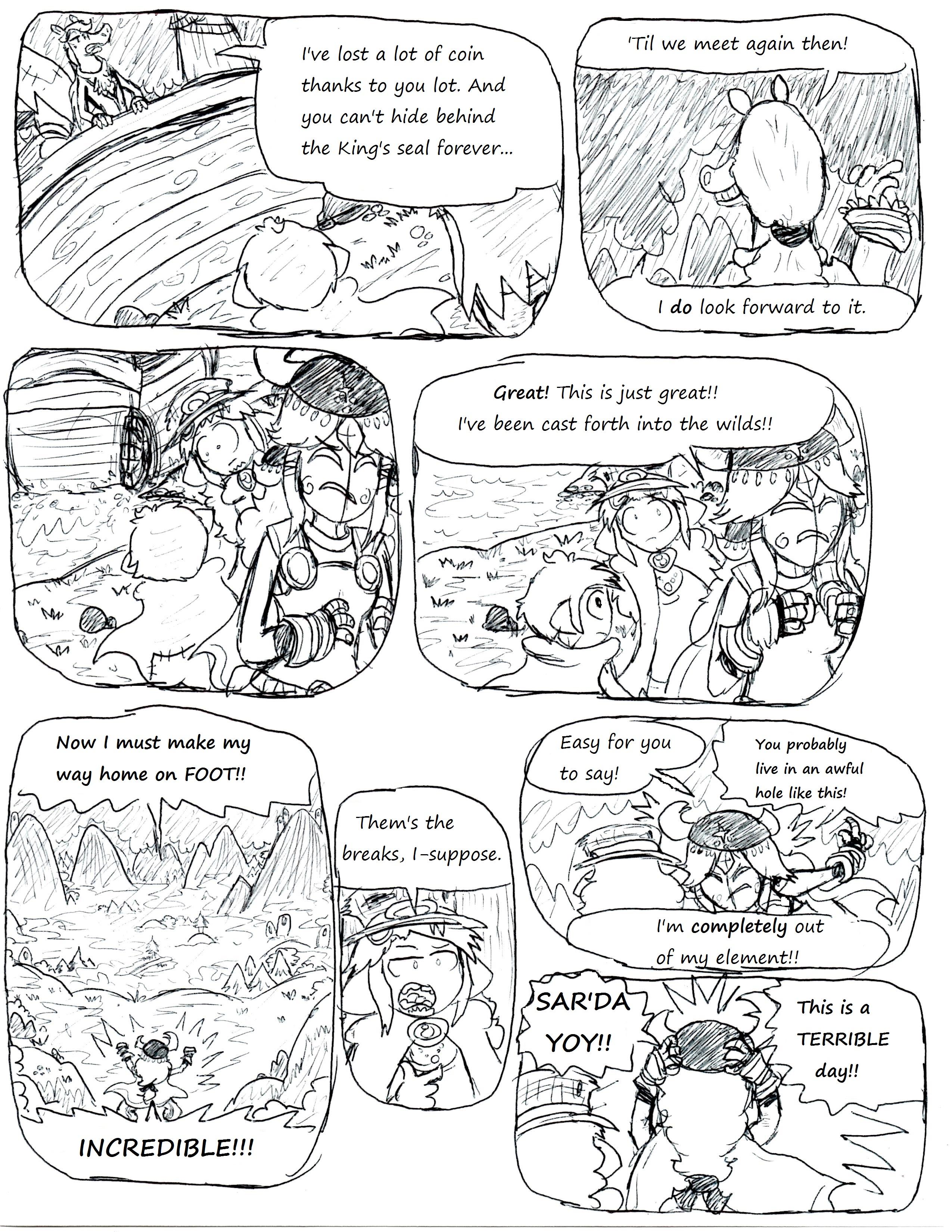 COV8 Page 6