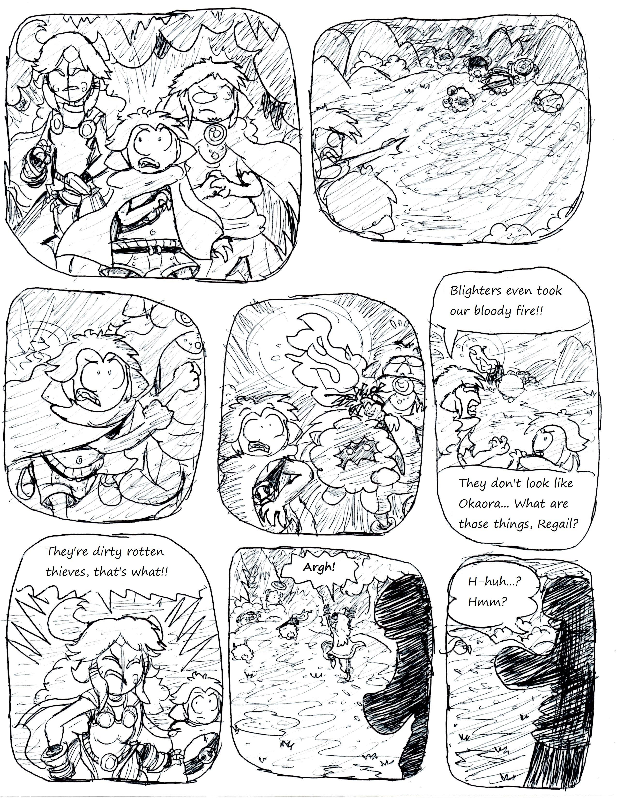 COV8 Page 17