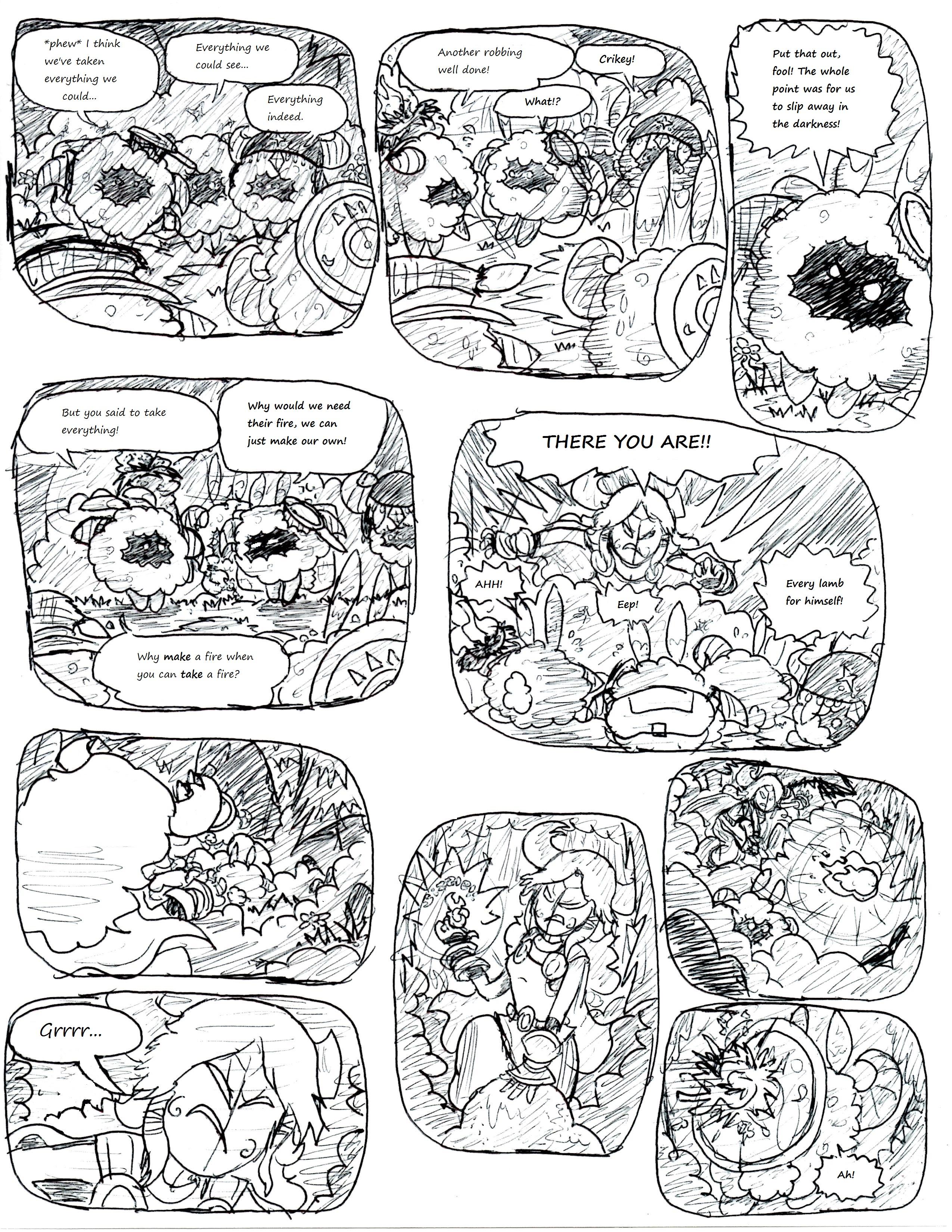 COV8 Page 19