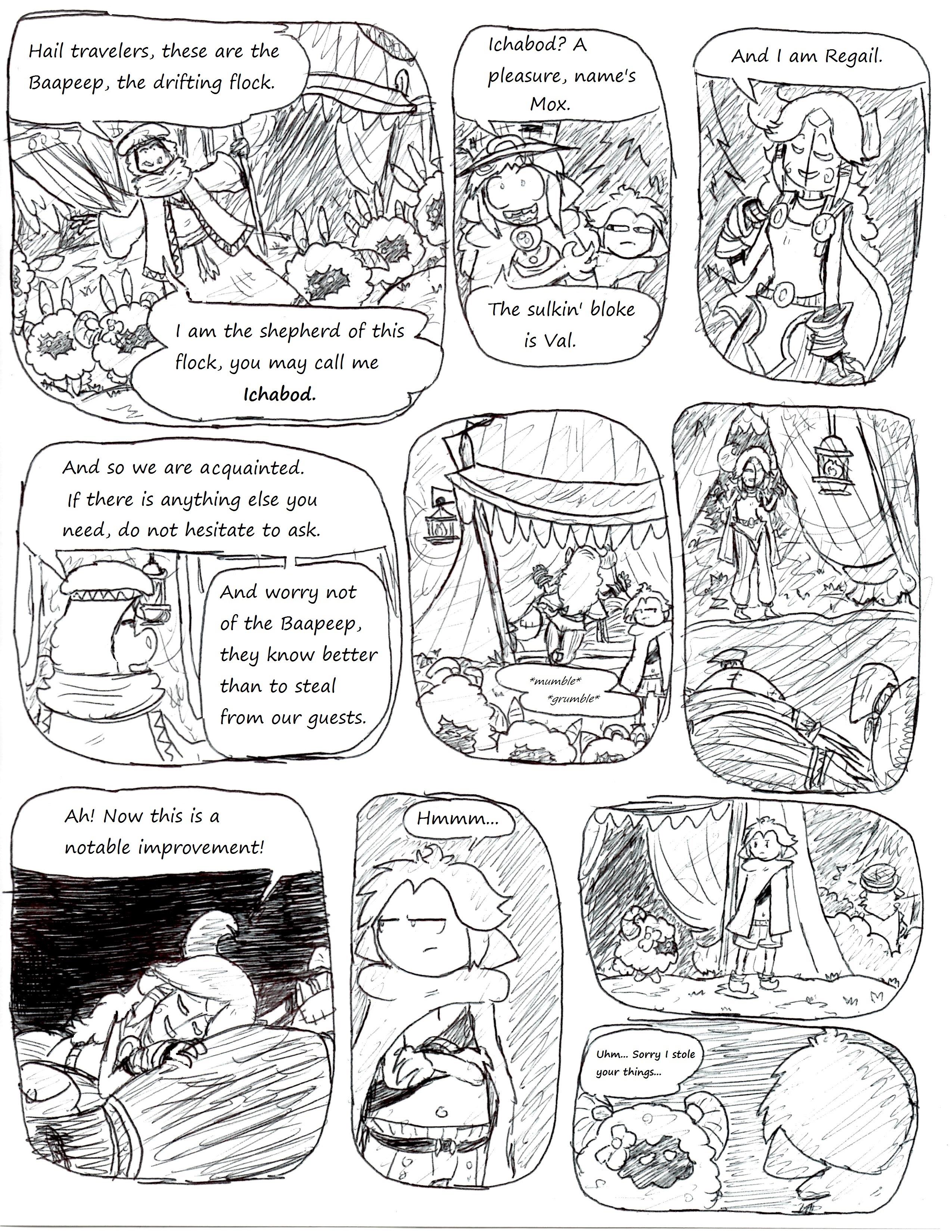 COV8 Page 25