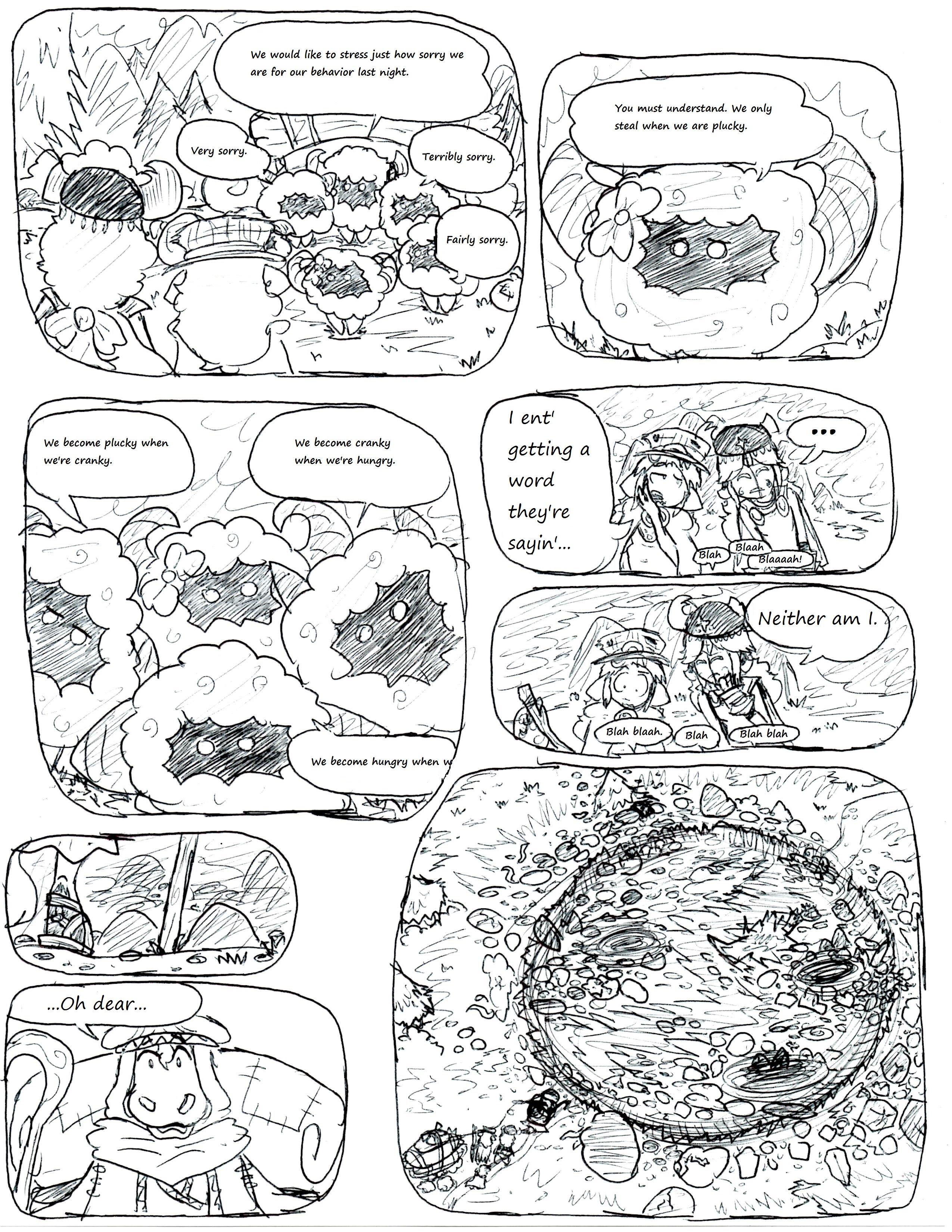 COV8 Page 40