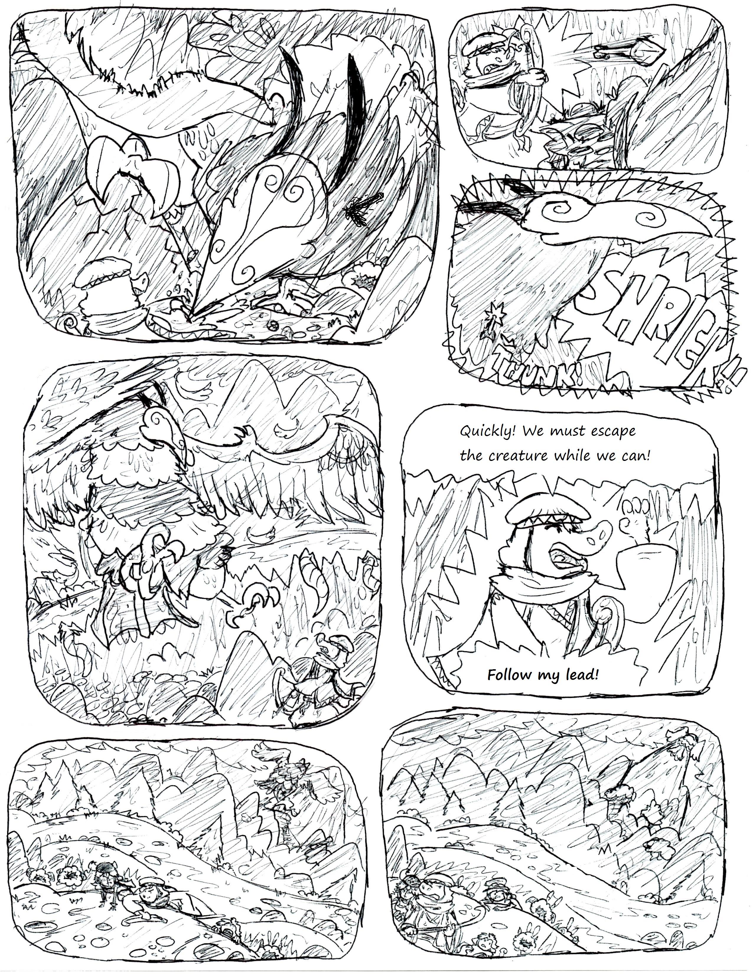 COV8 Page 44