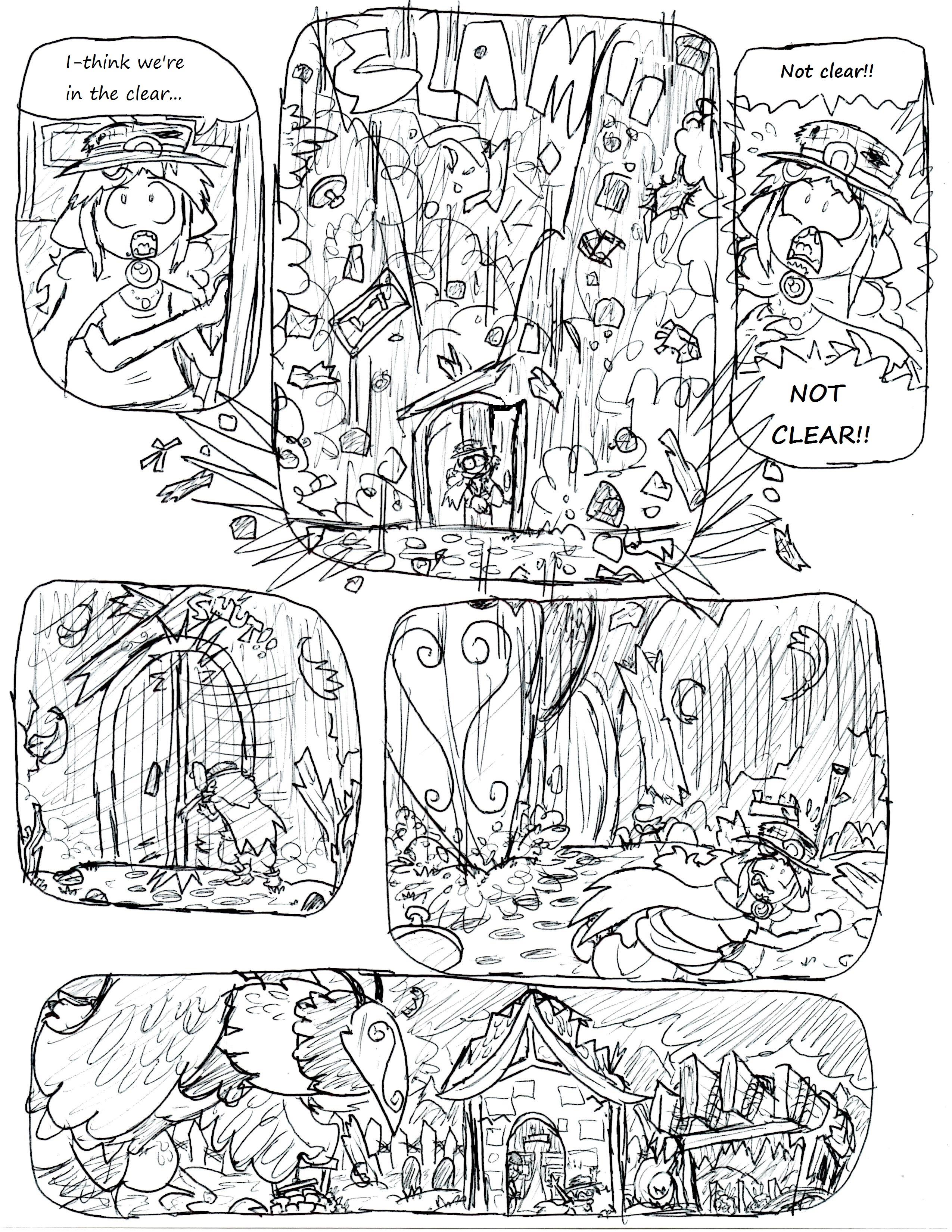 COV8 Page 47