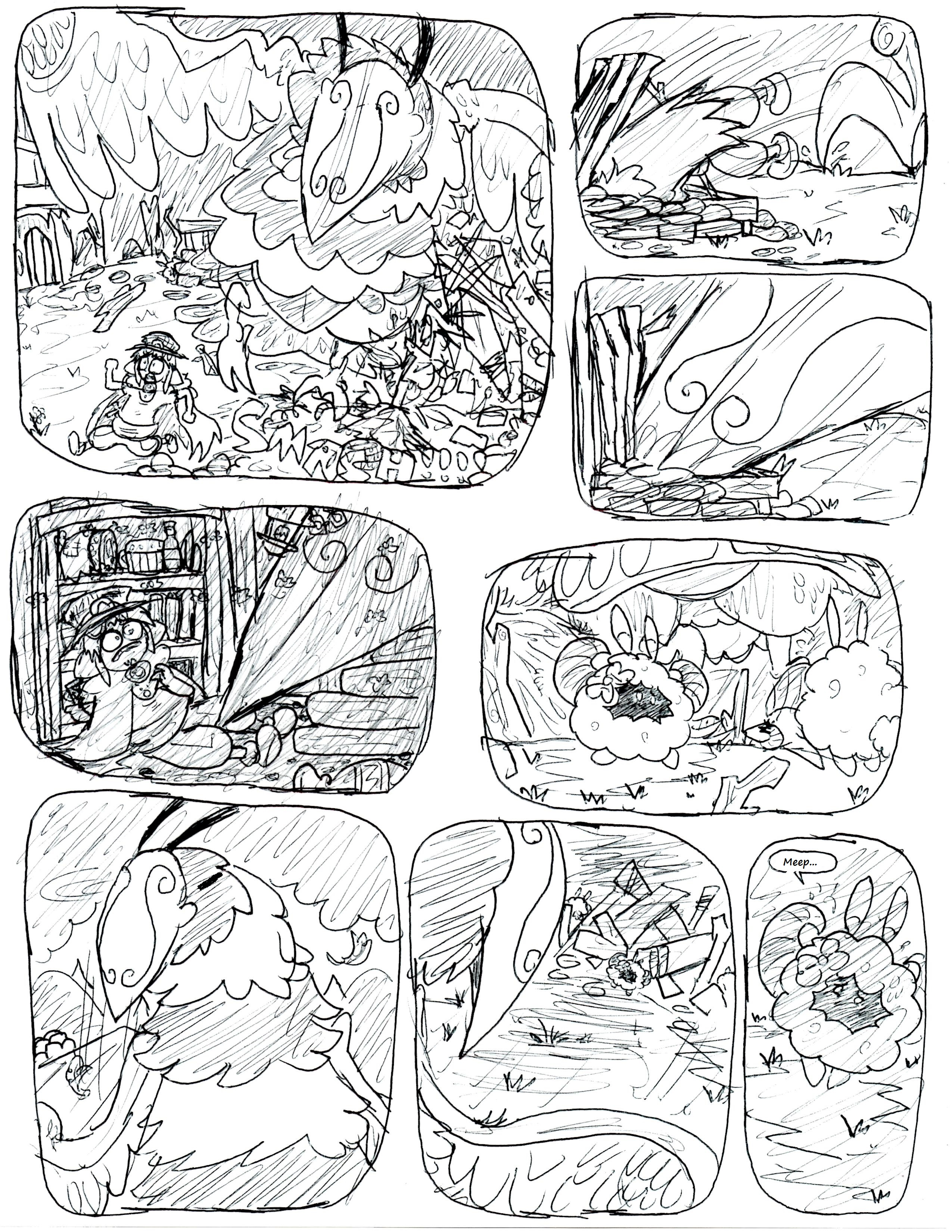 COV8 Page 48