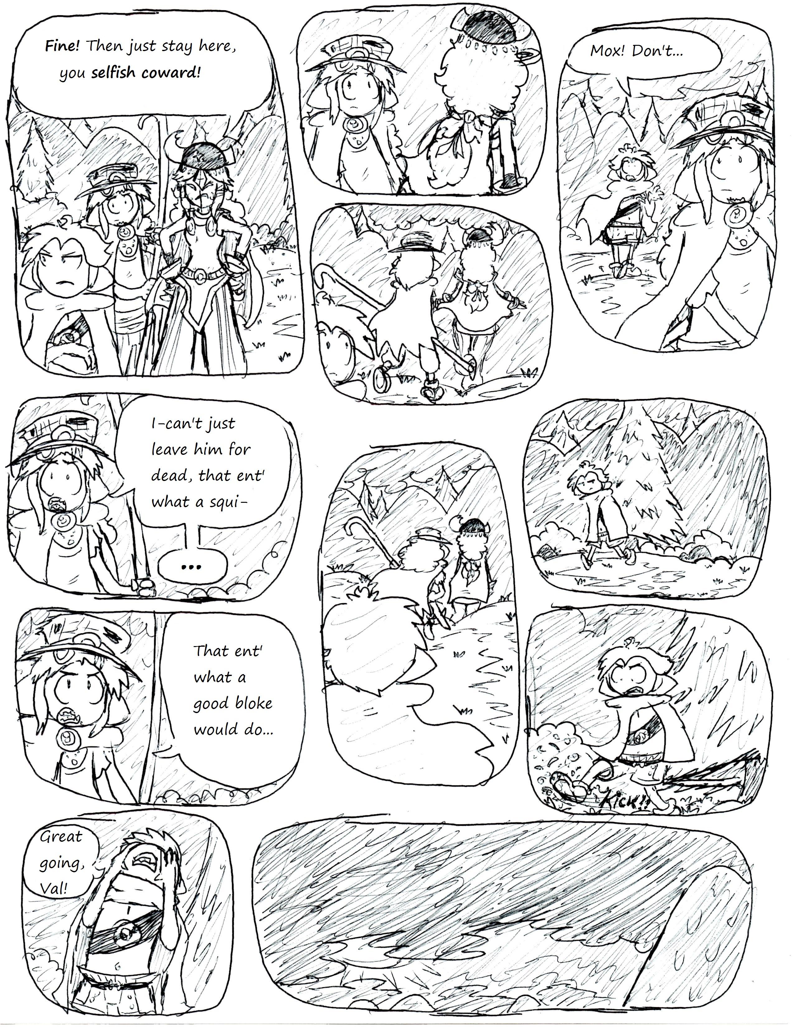 COV8 Page 57