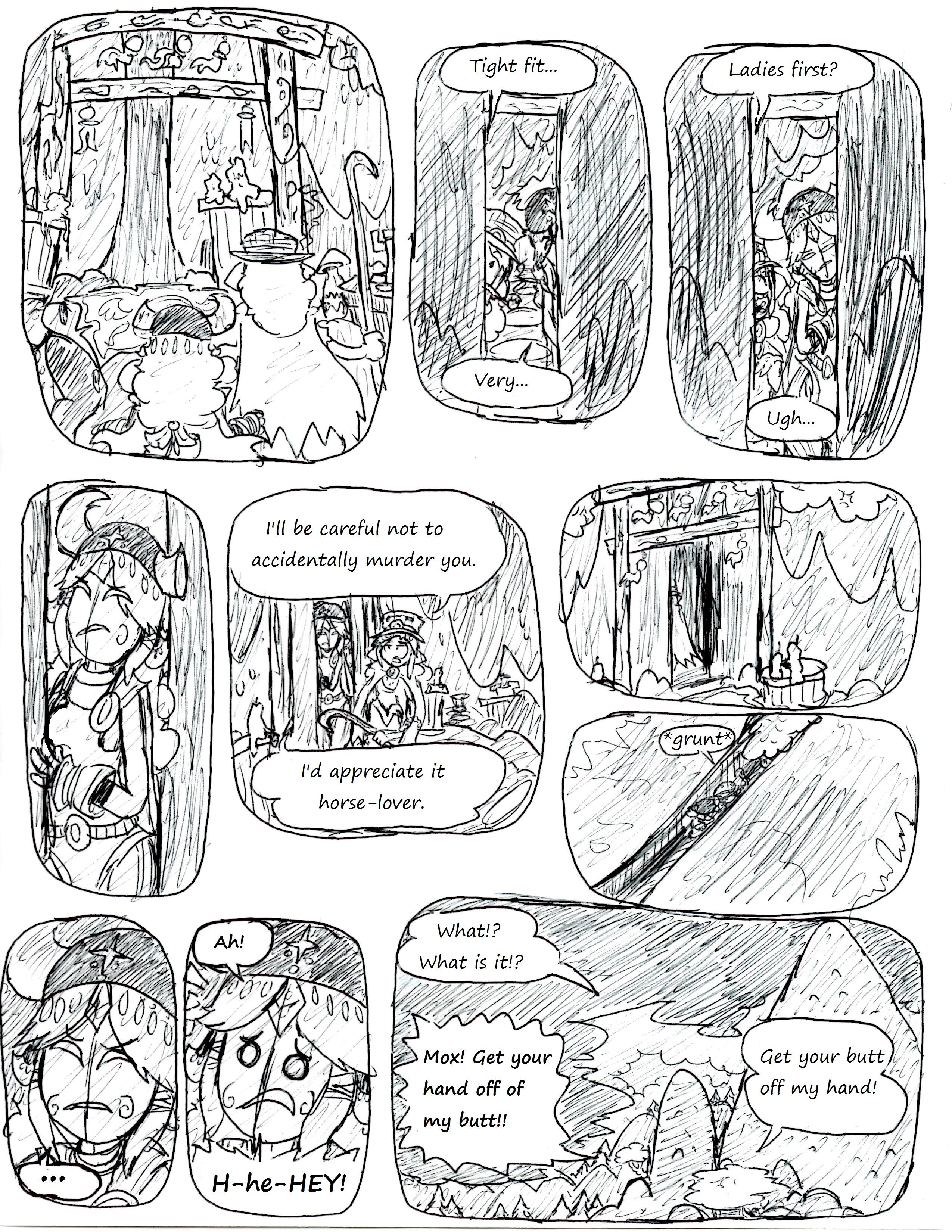 COV8 Page 63