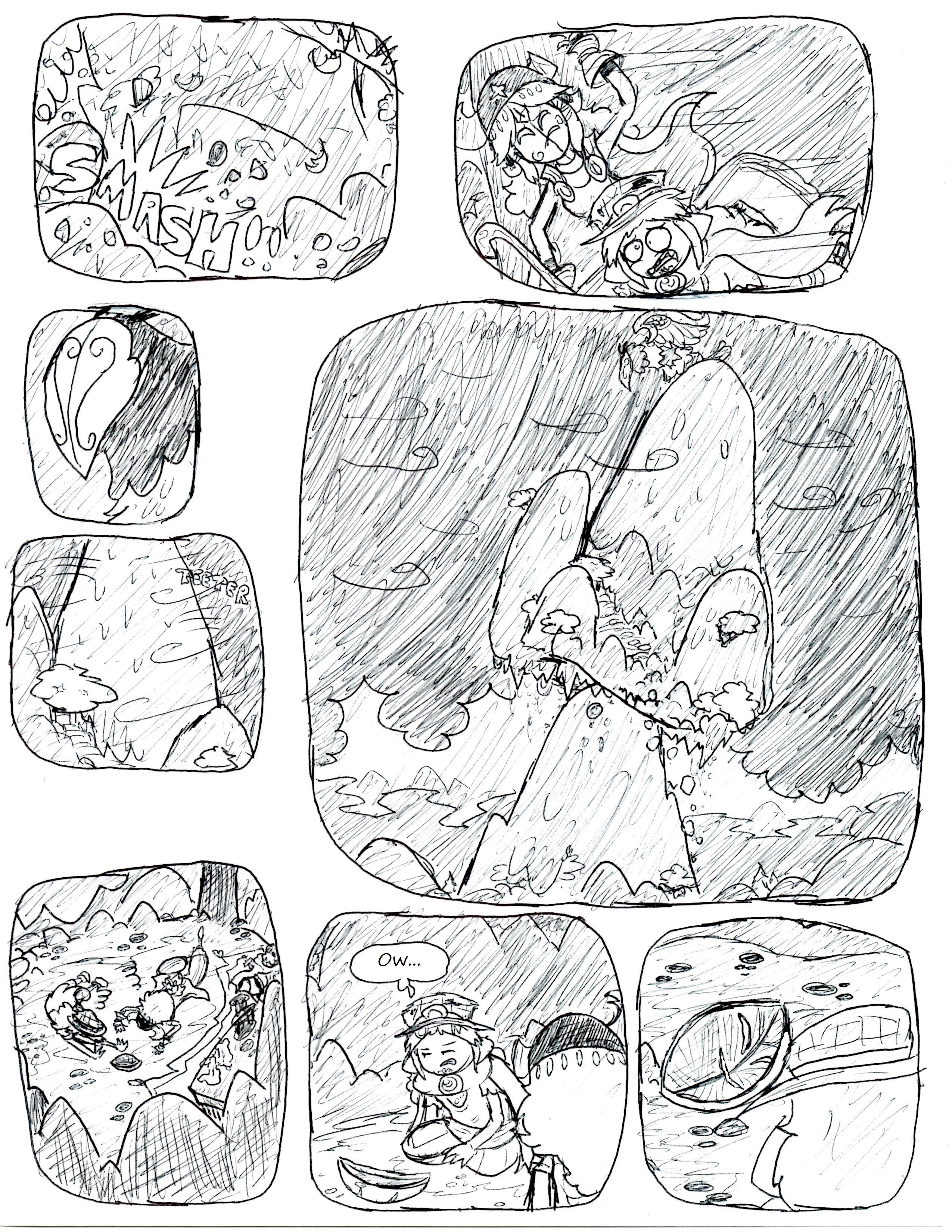 COV8 Page 65