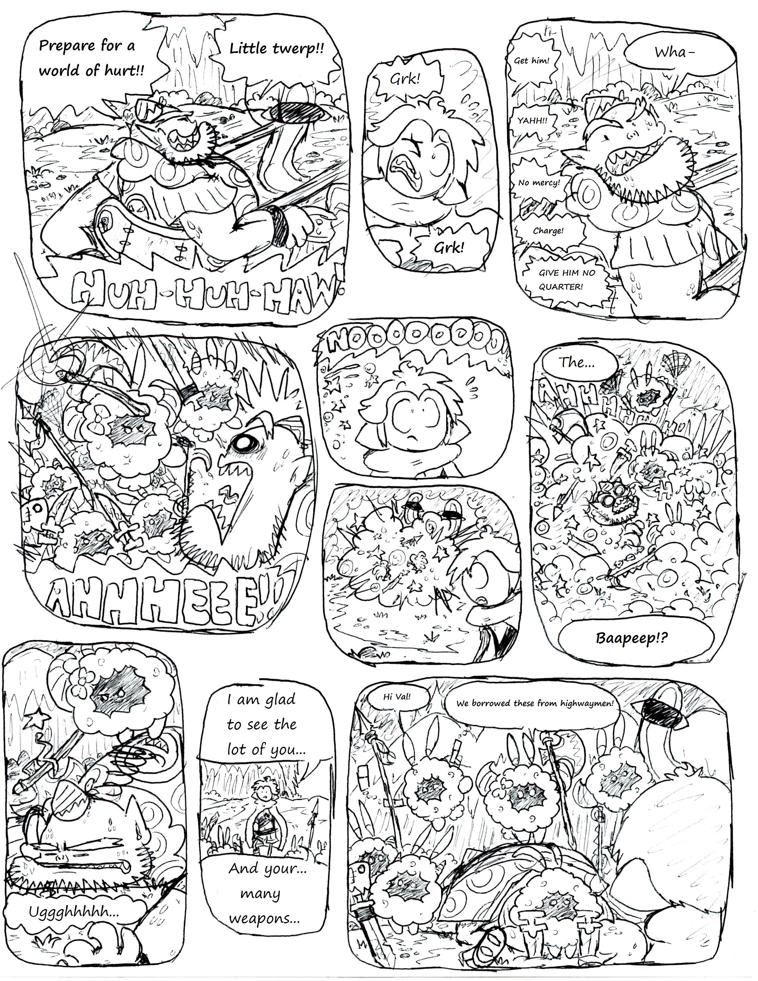 COV8 Page 72