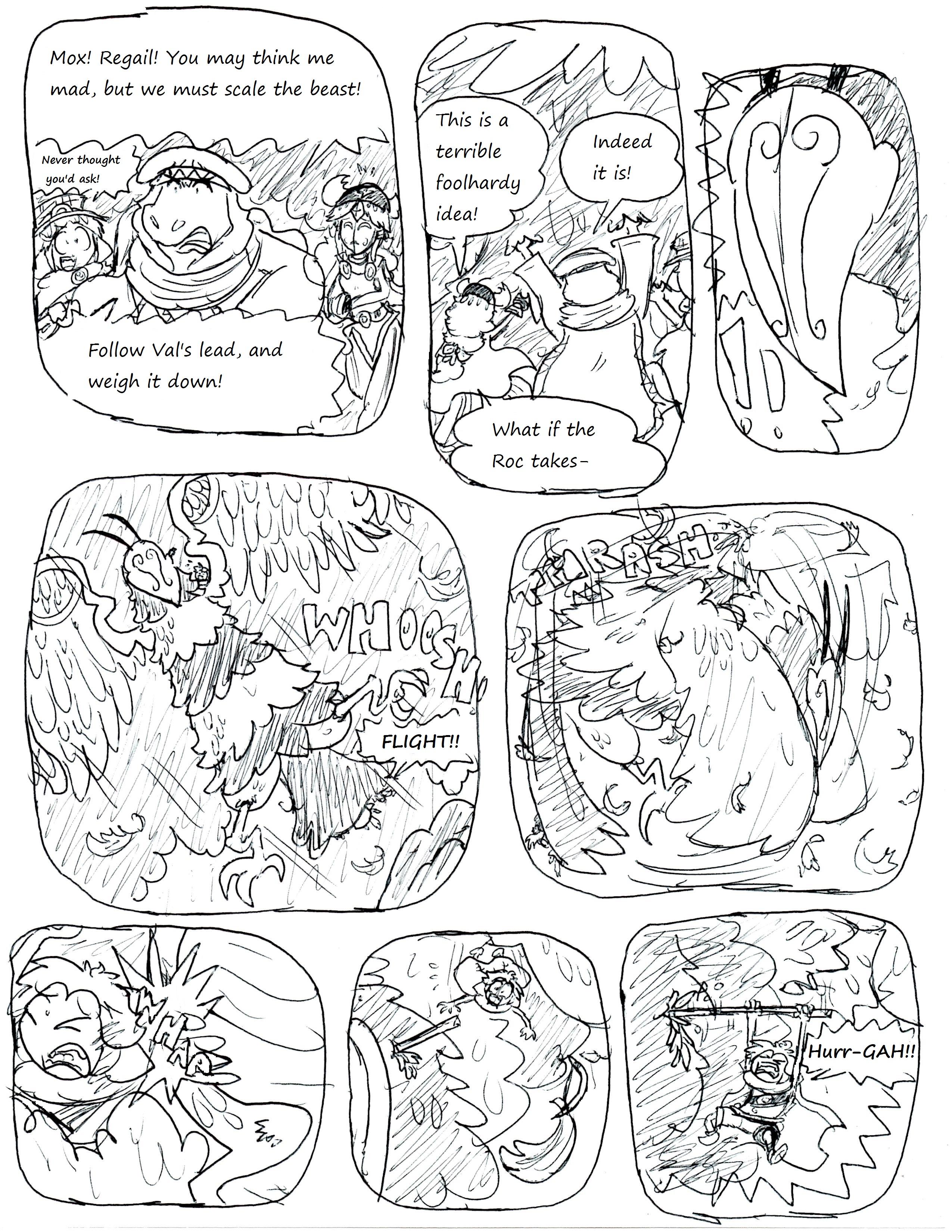 COV8 Page 82