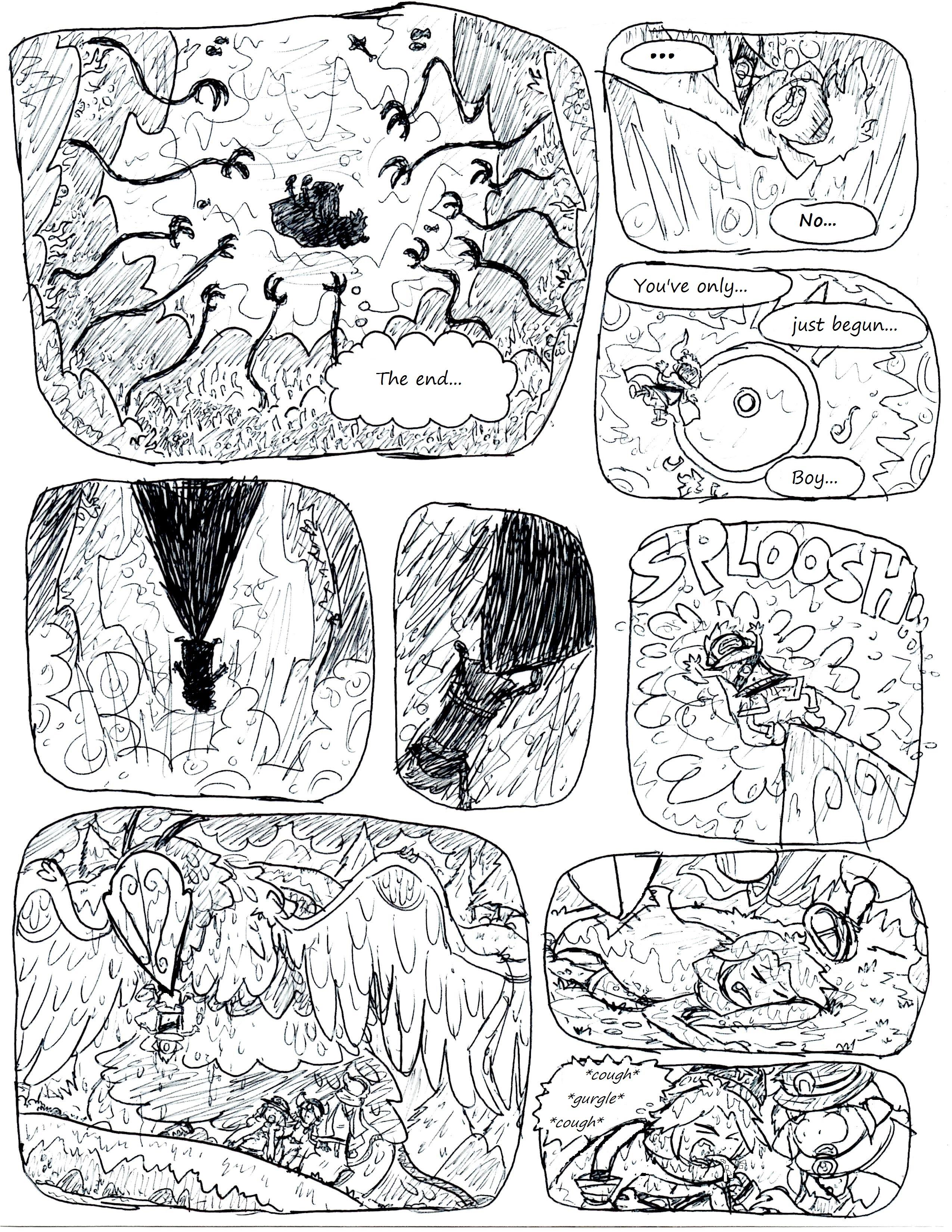 COV8 Page 86