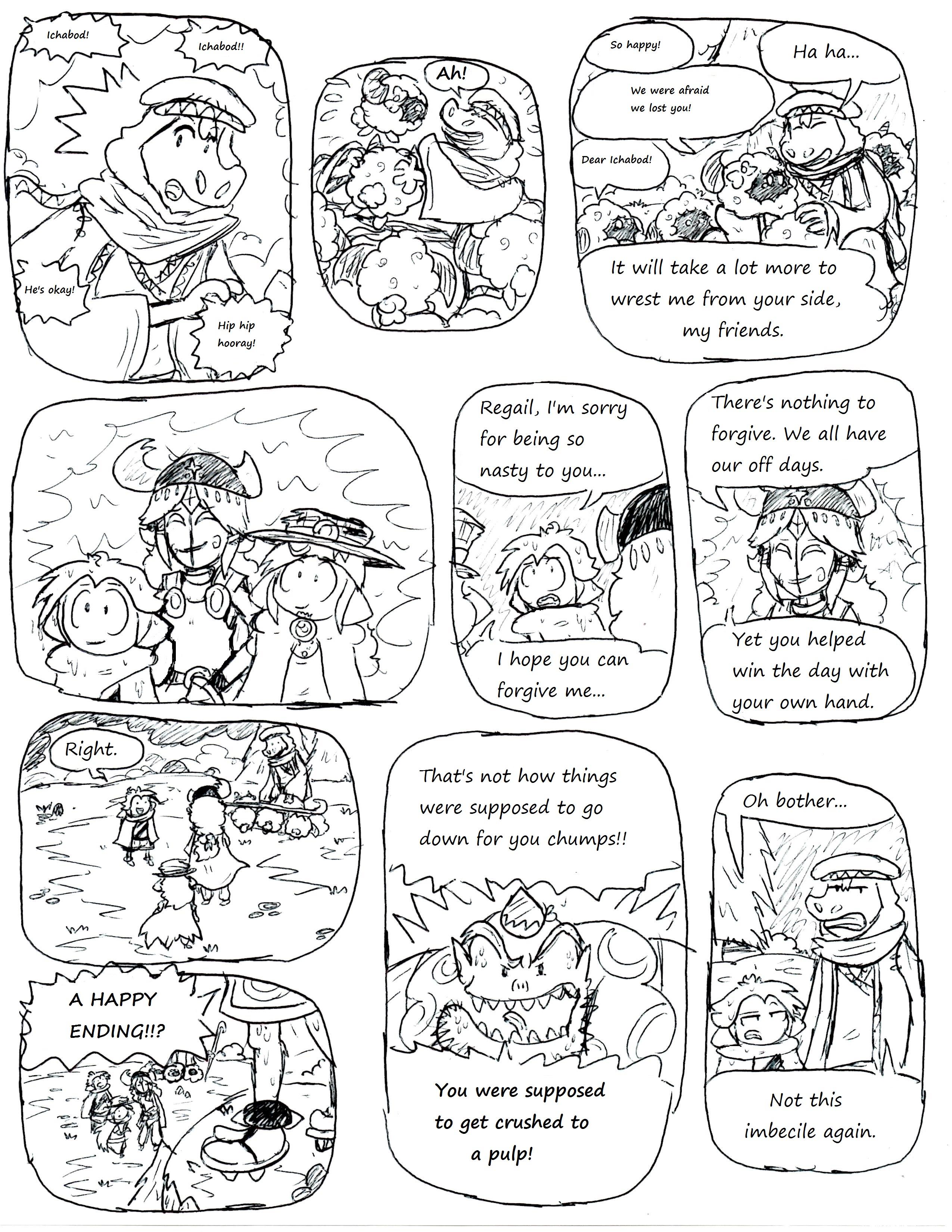 COV8 Page 88
