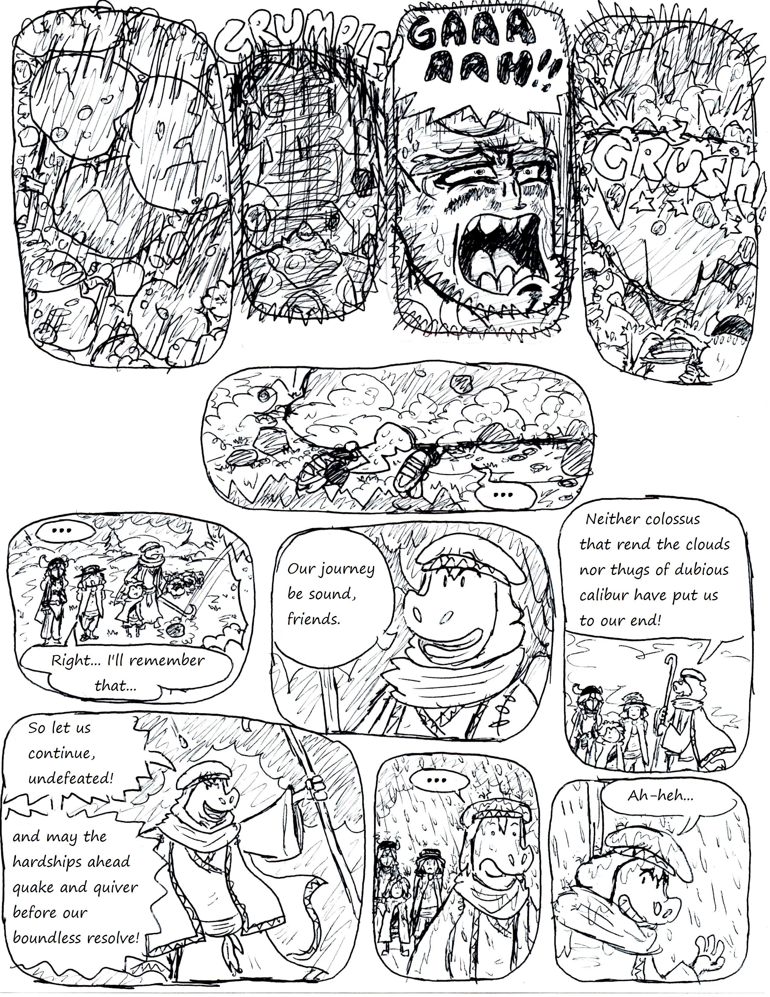 COV8 Page 90