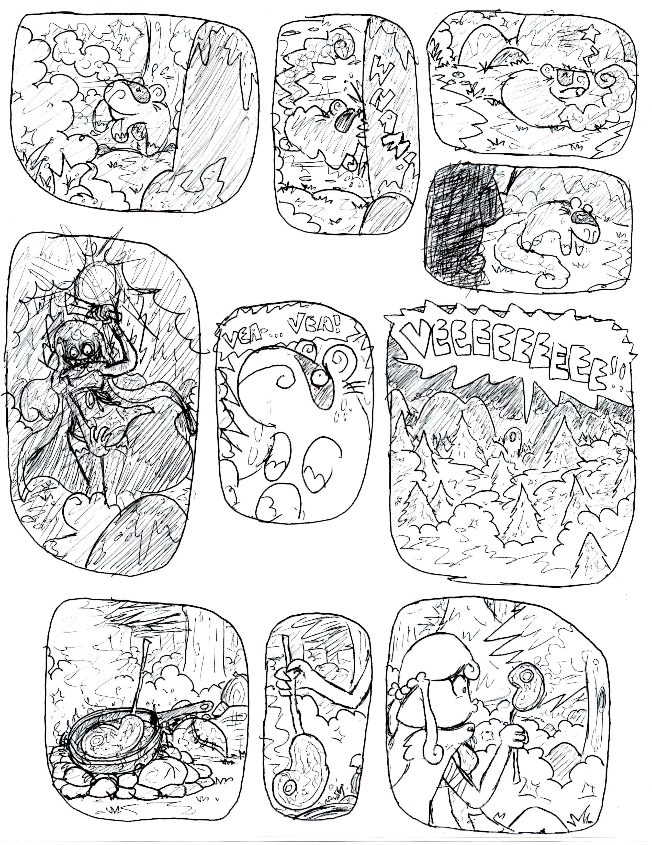WOYI Page 2