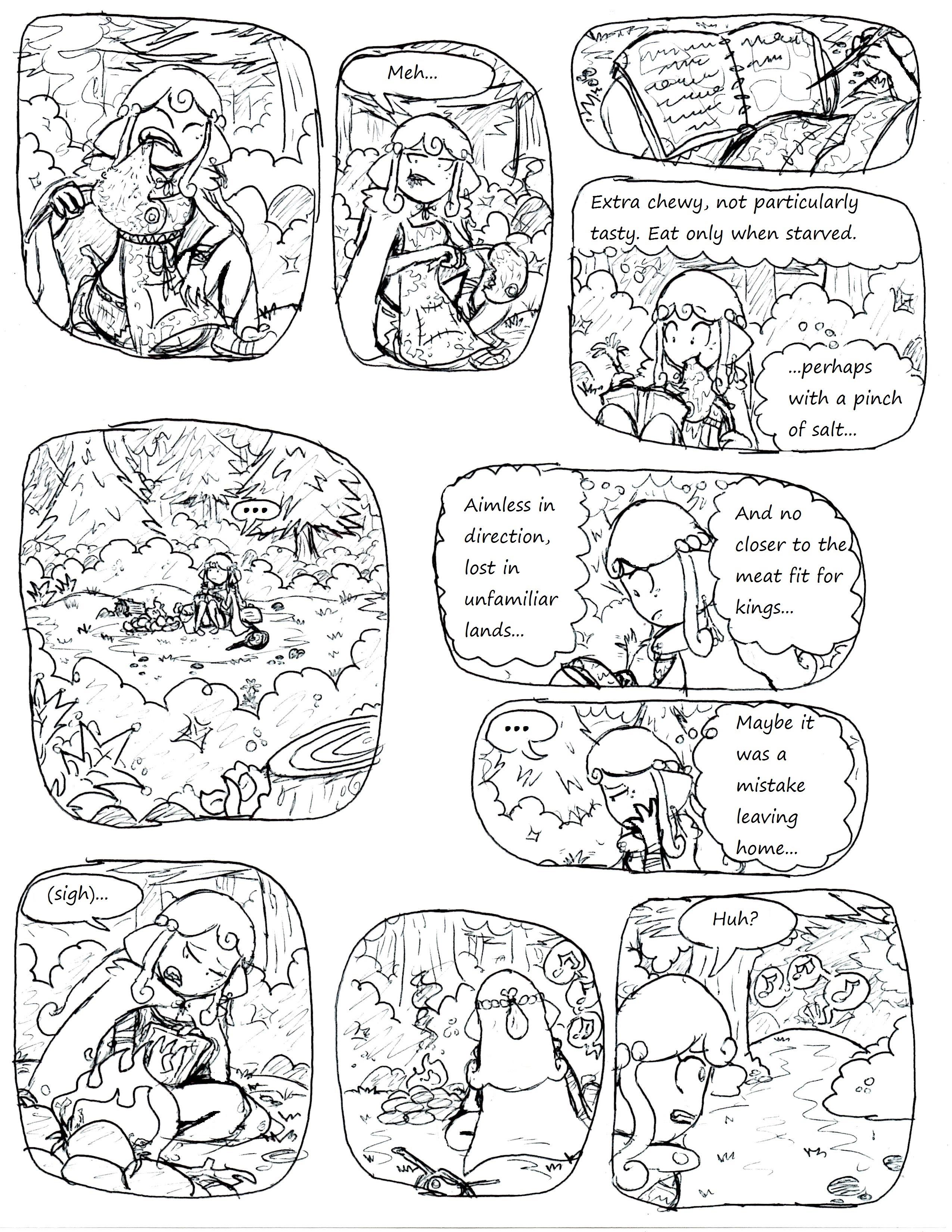 WOYI Page 3