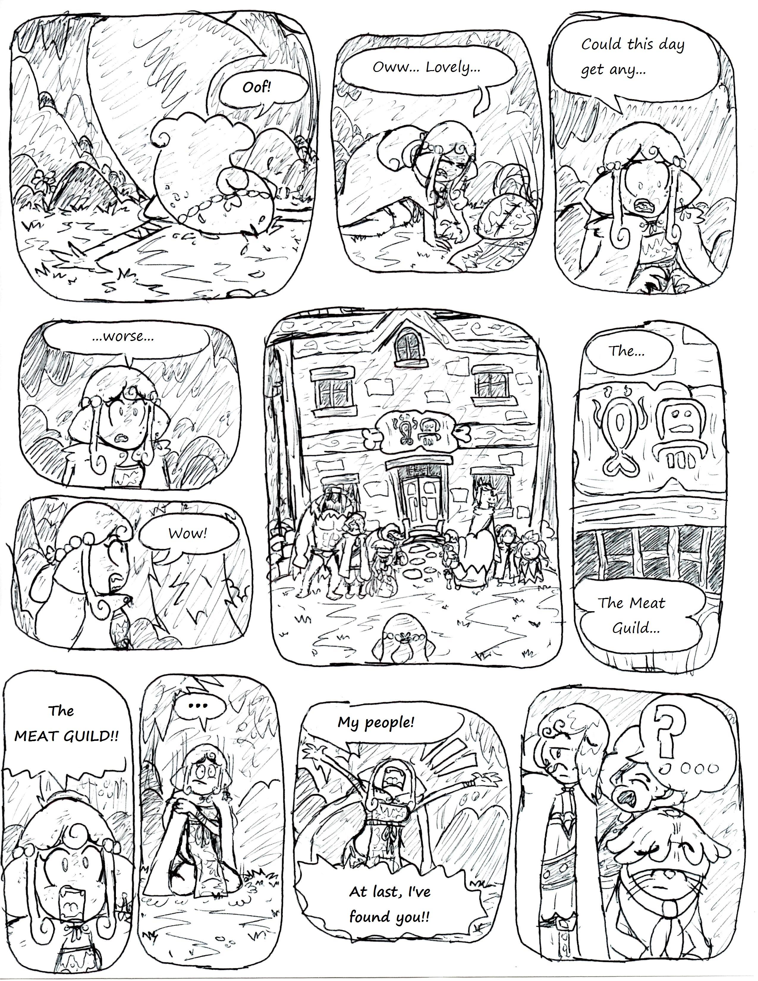 WOYI Page 9