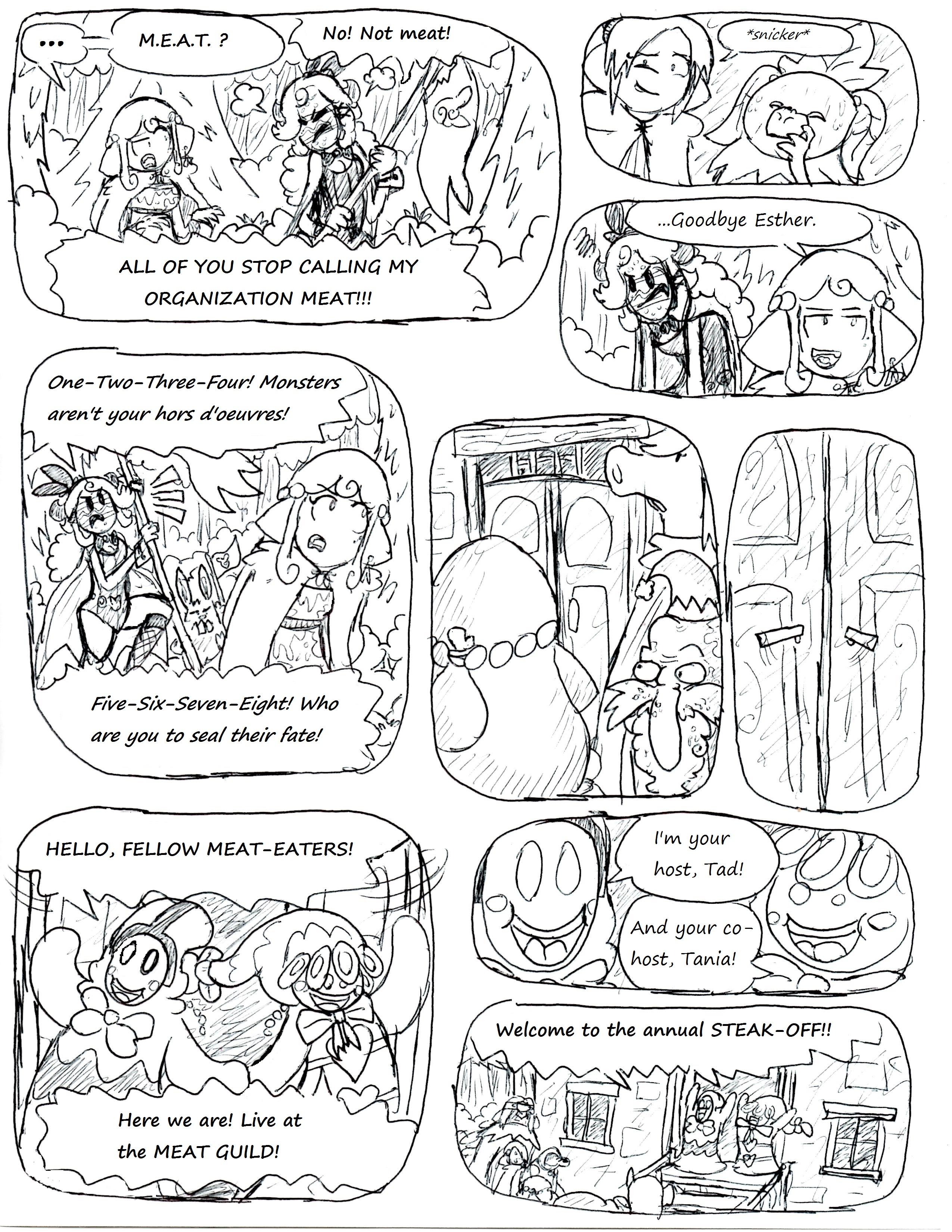 WOYI Page 12