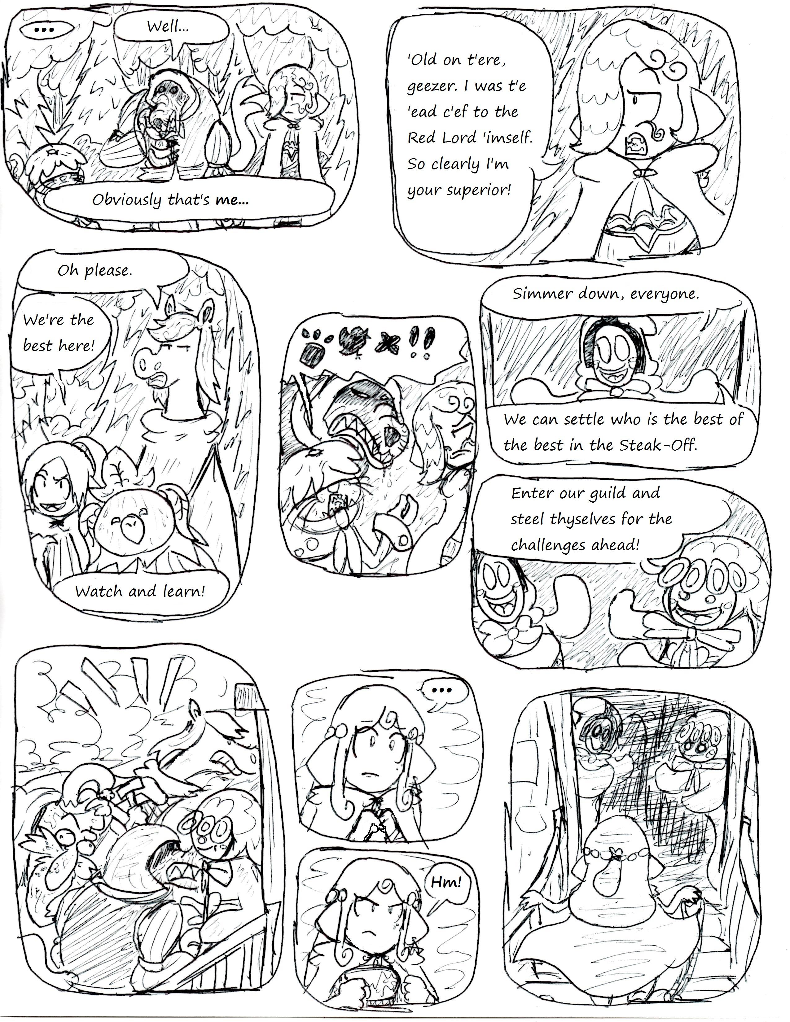 WOYI Page 14
