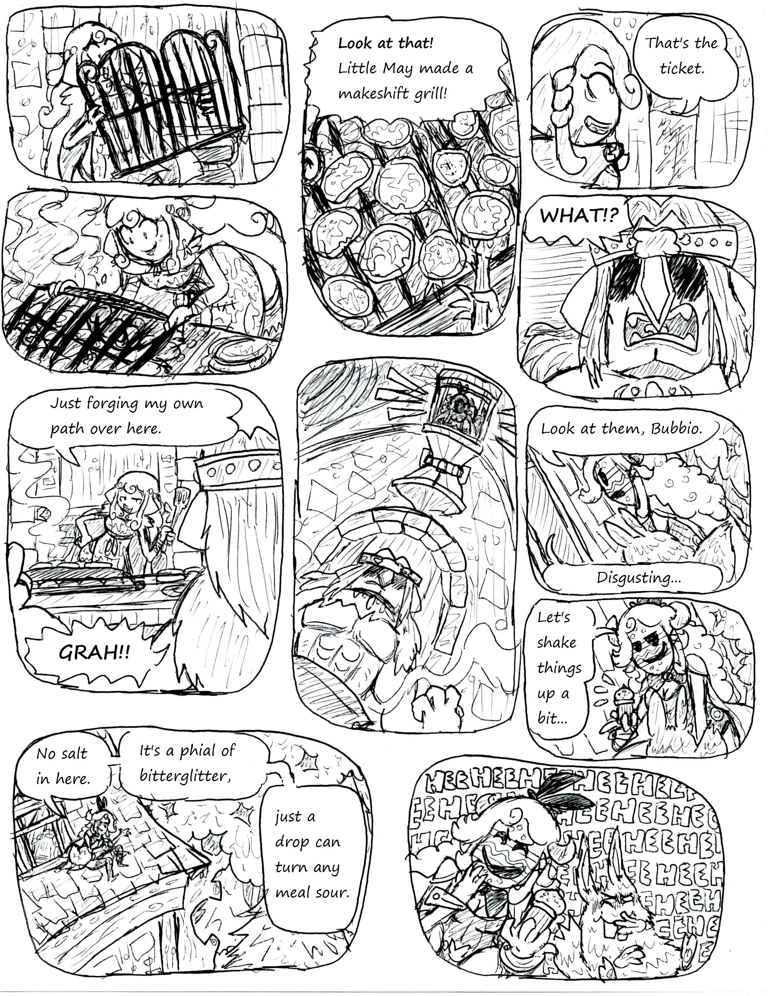 WOYI Page 28