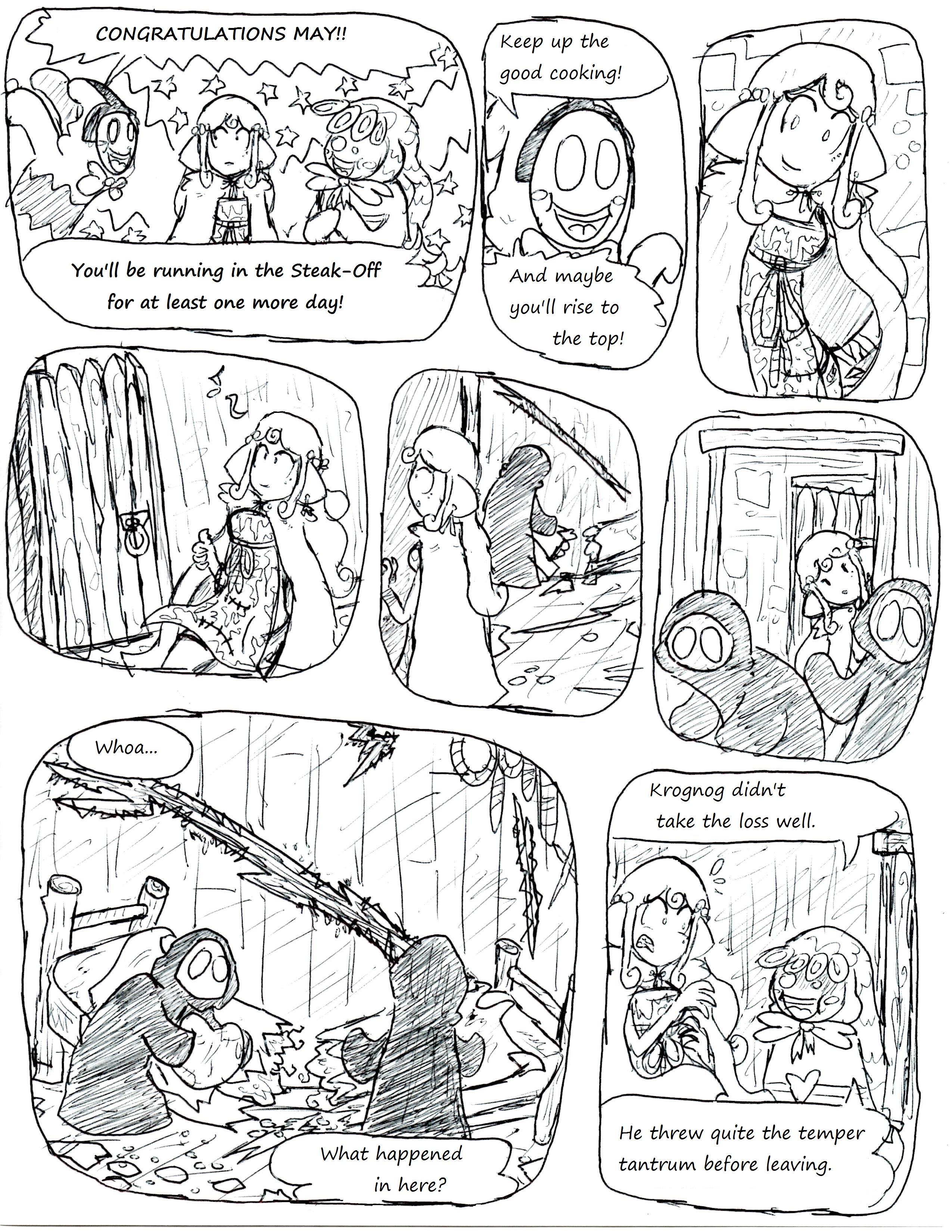 WOYI Page 36