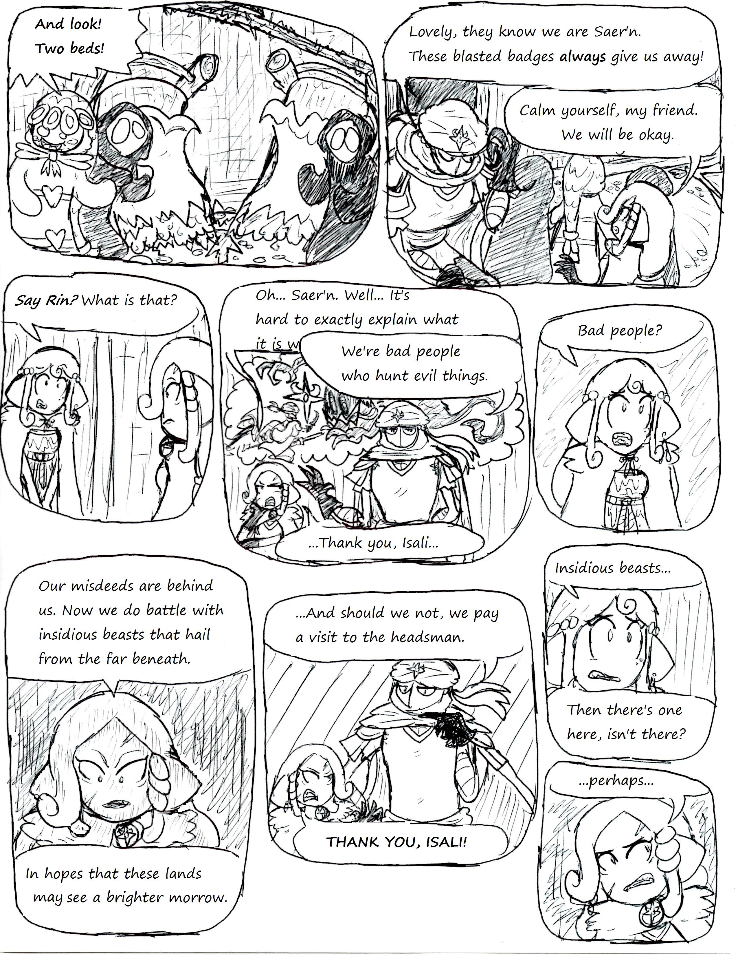 WOYI Page 38