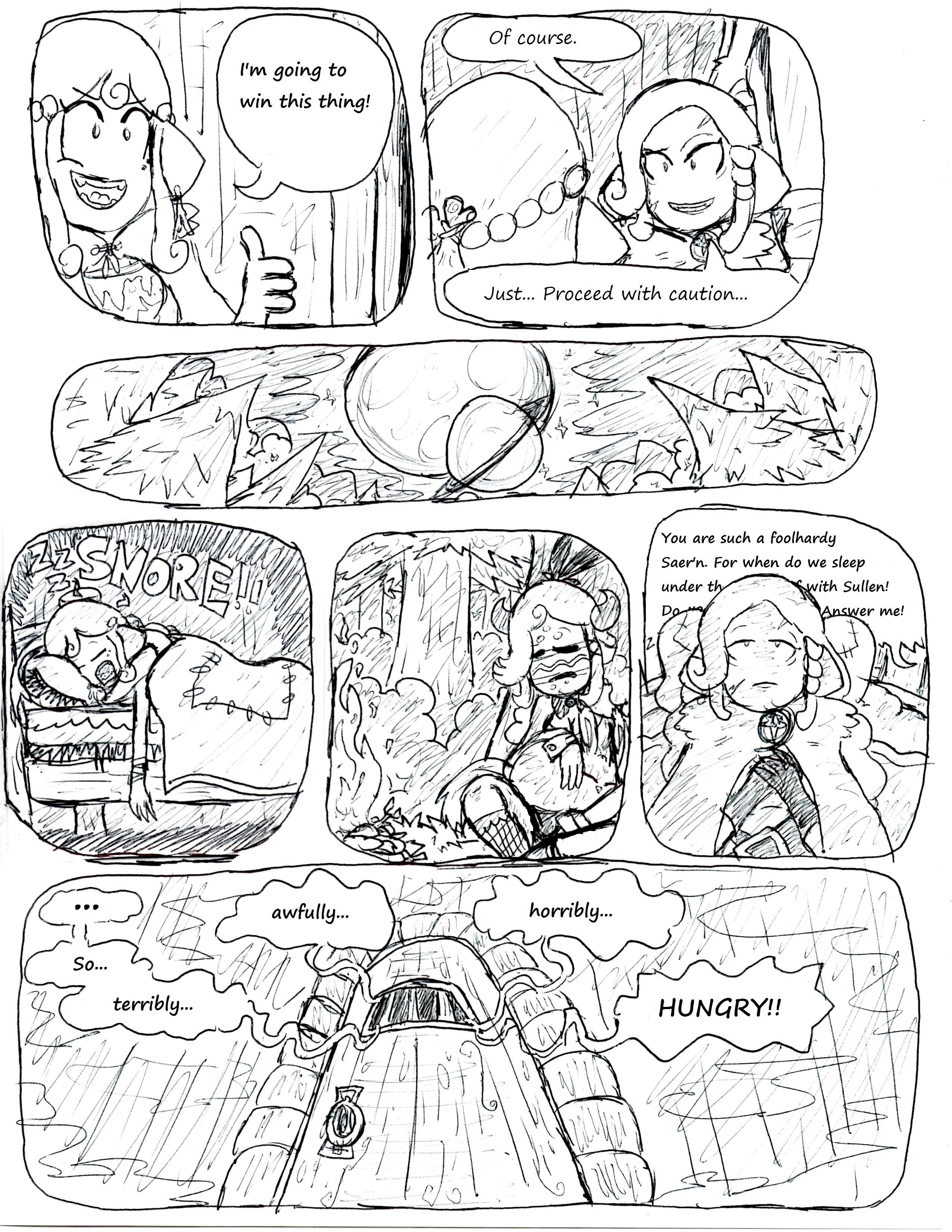 WOYI Page 40