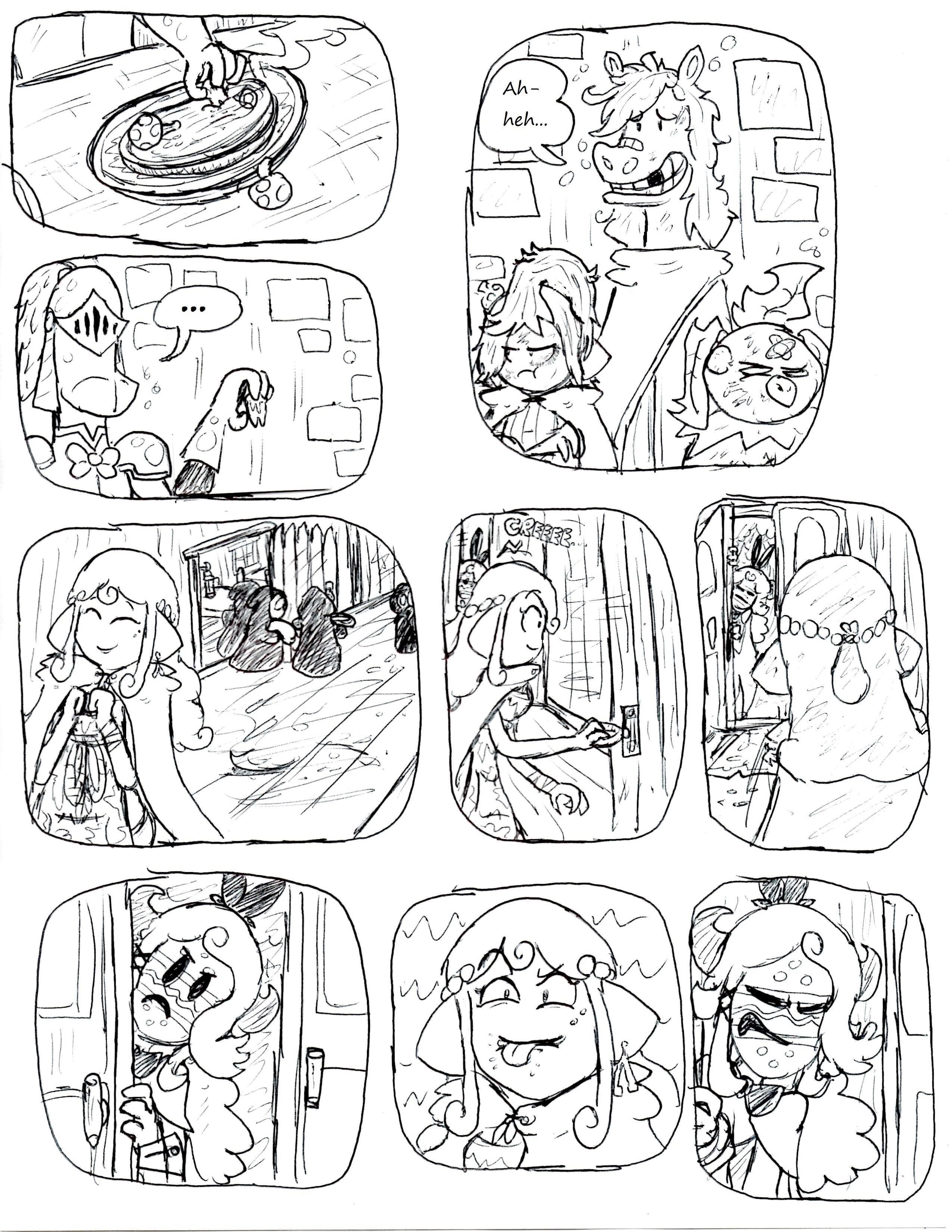 WOYI Page 45