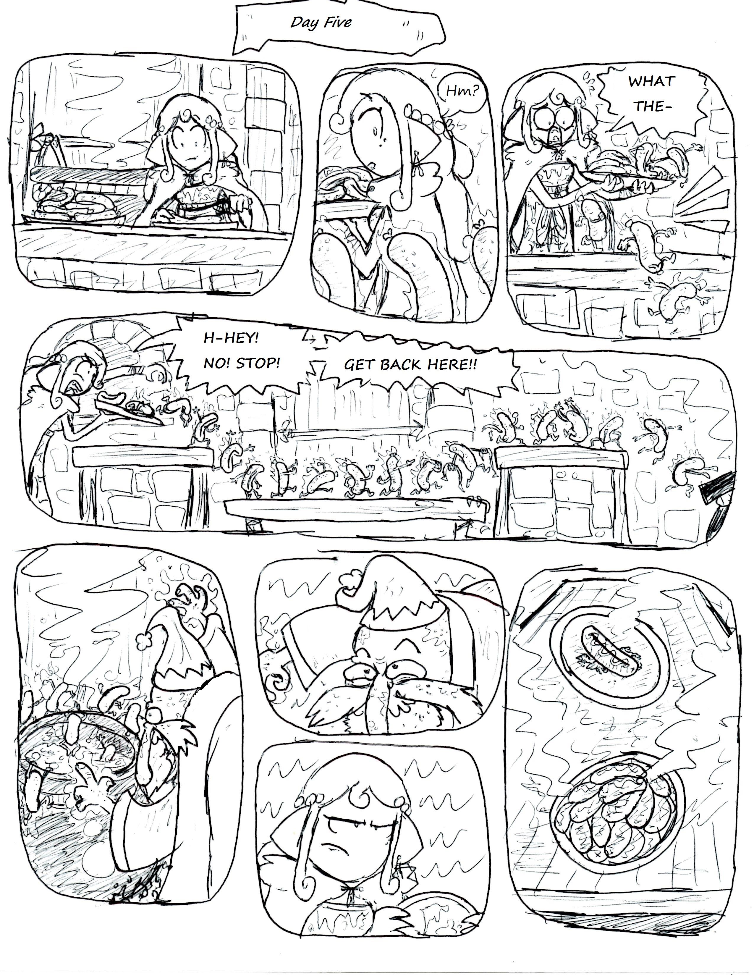 WOYI Page 46