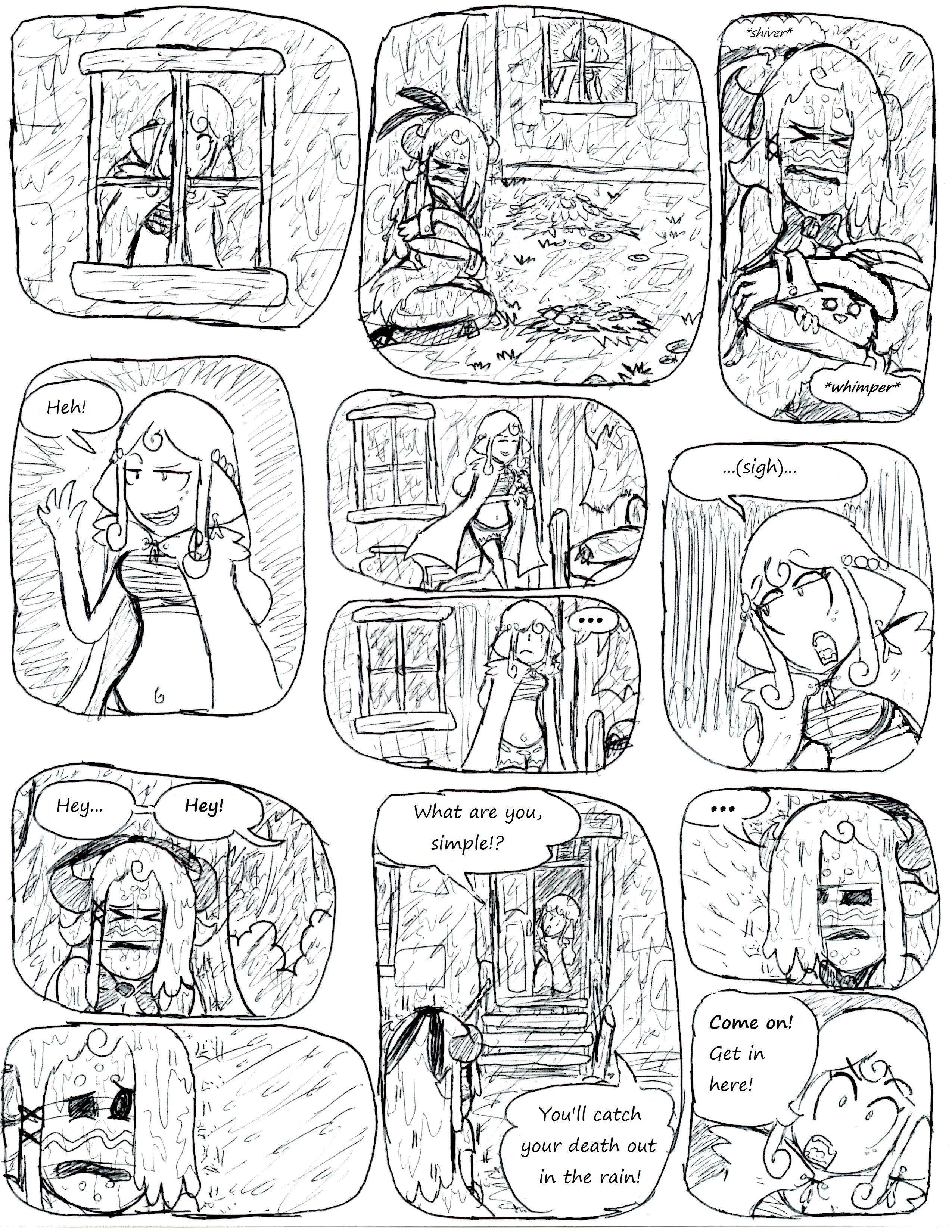 WOYI Page 54