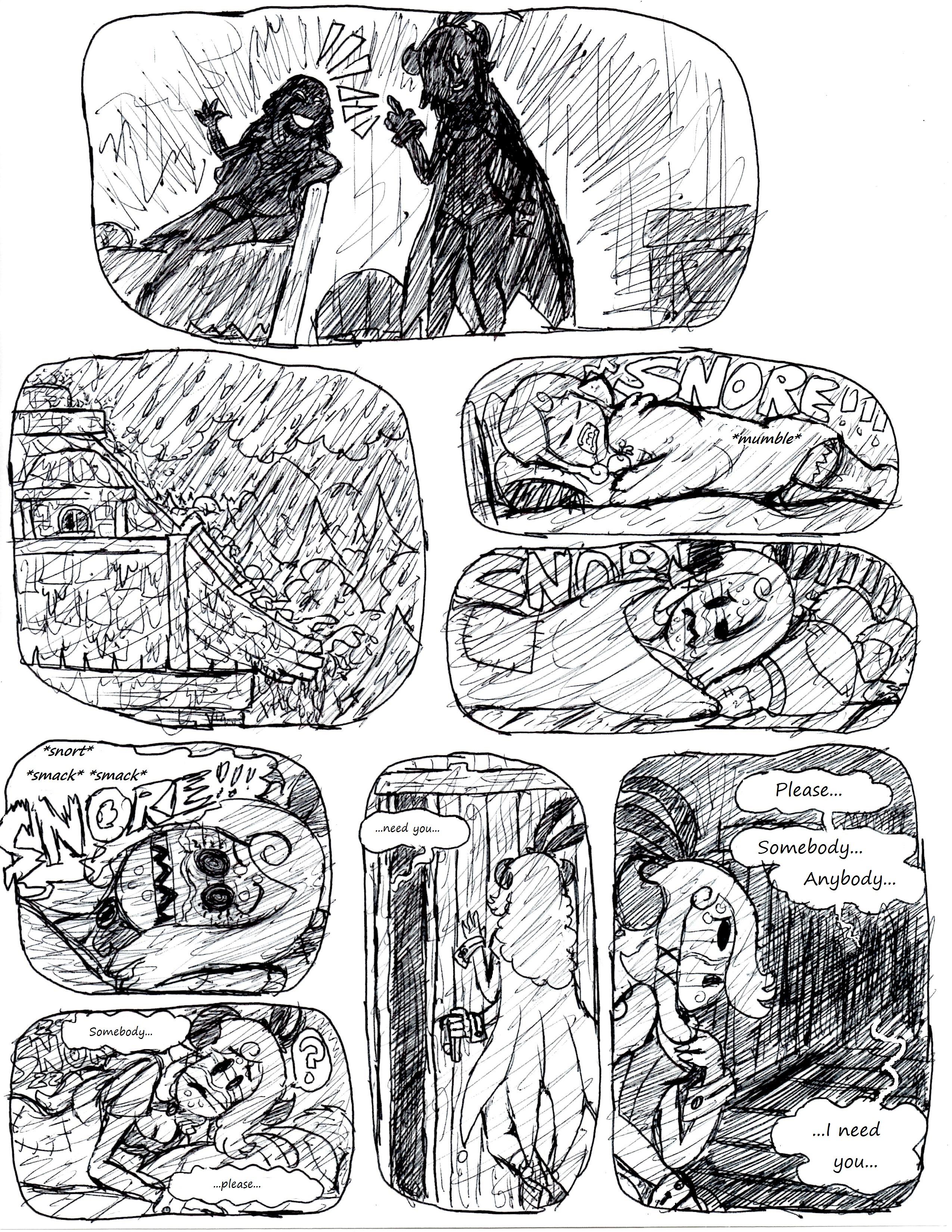 WOYI Page 60