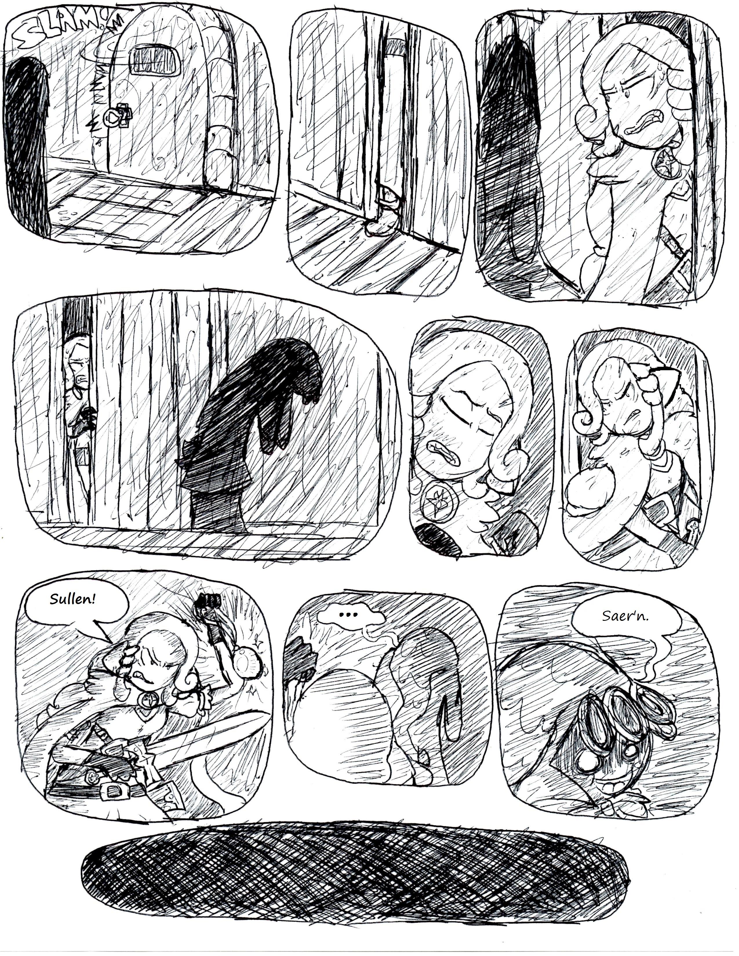 WOYI Page 62