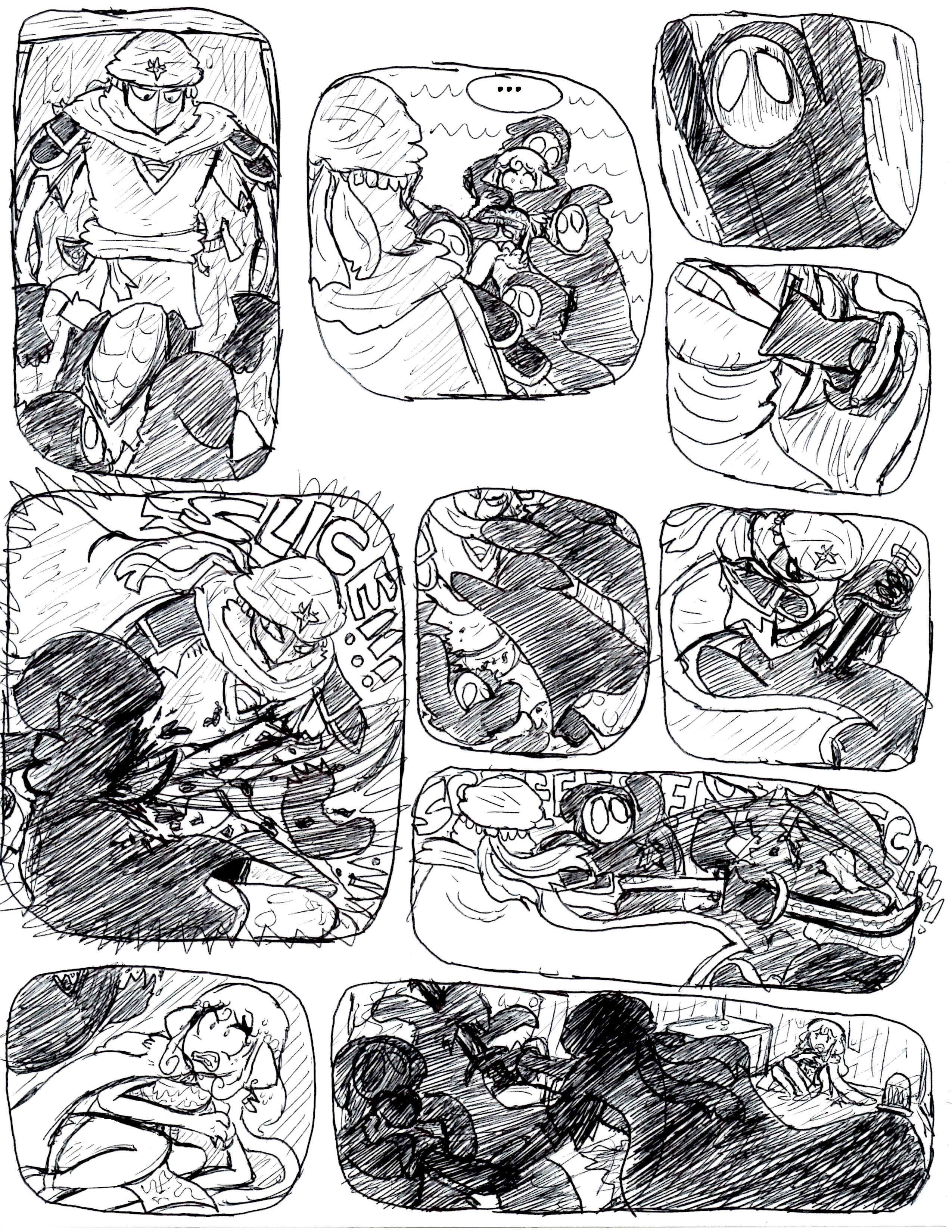WOYI Page 70