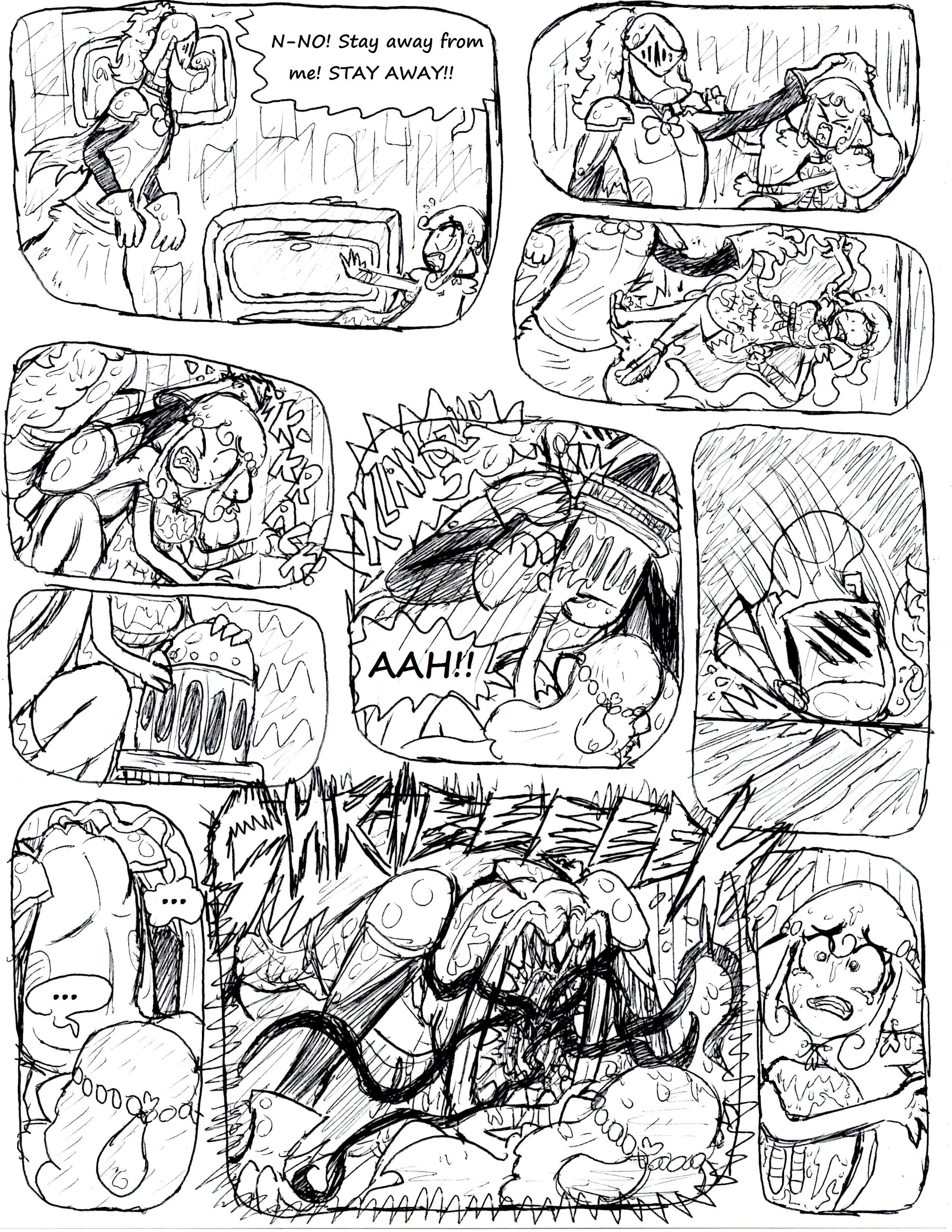 WOYI Page 72