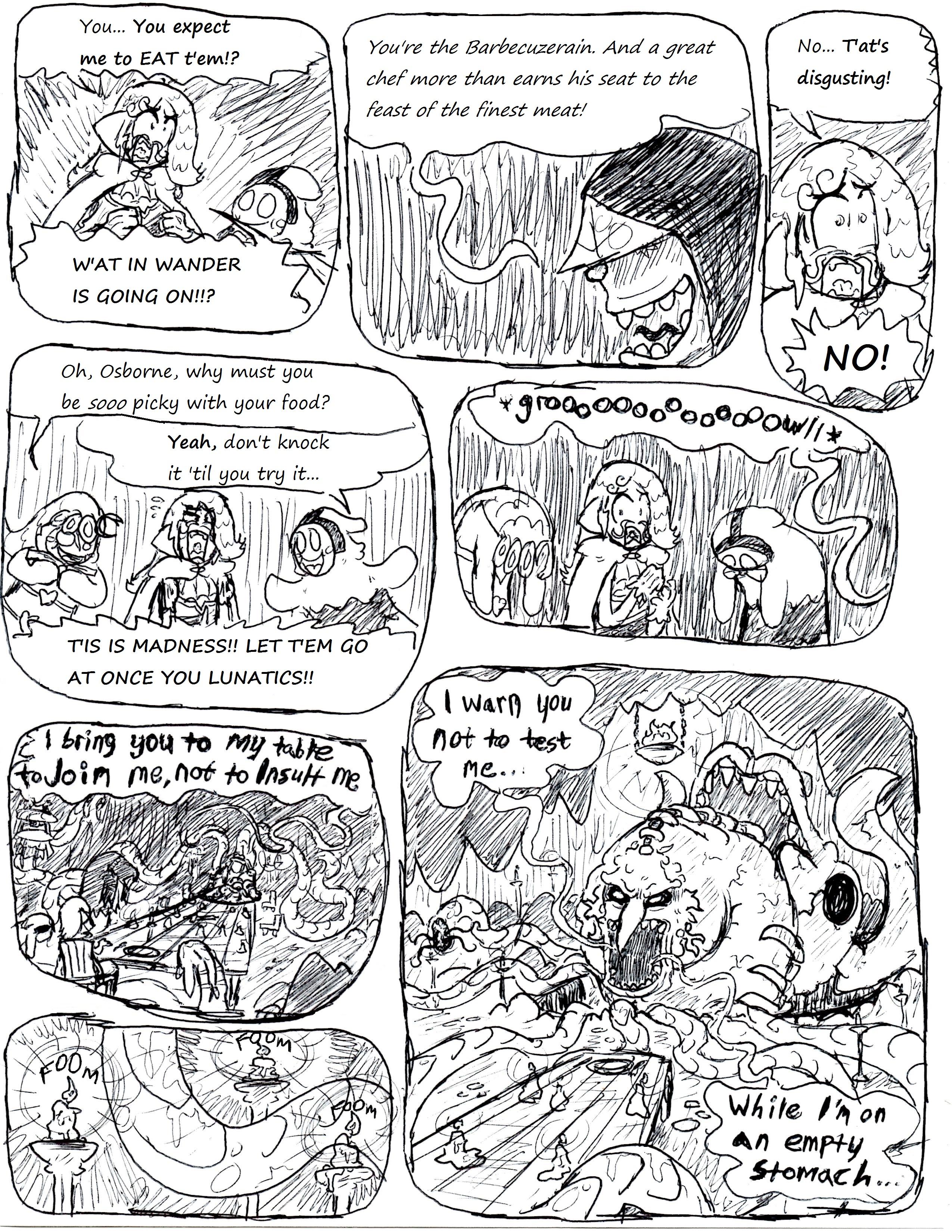 WOYI Page 78