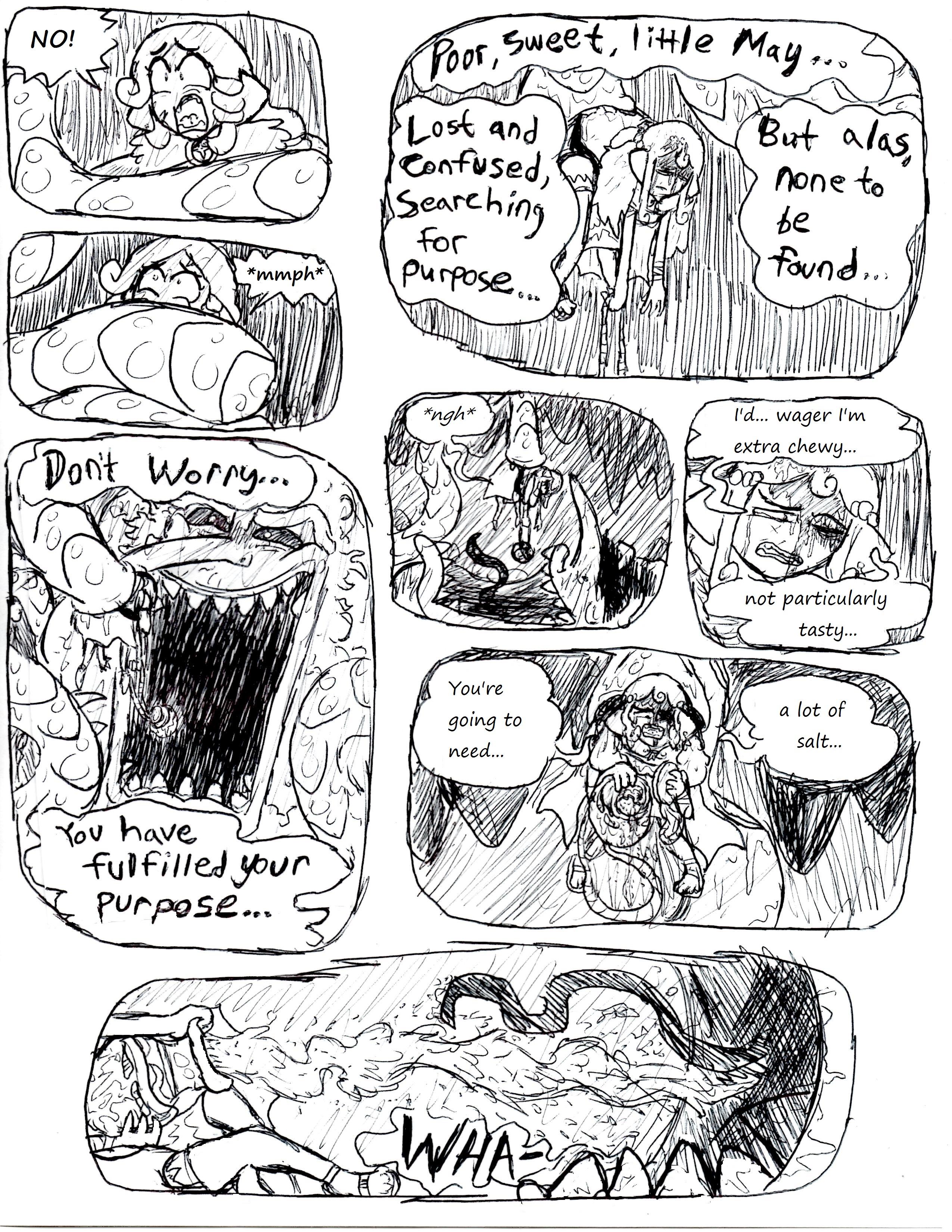 WOYI Page 91