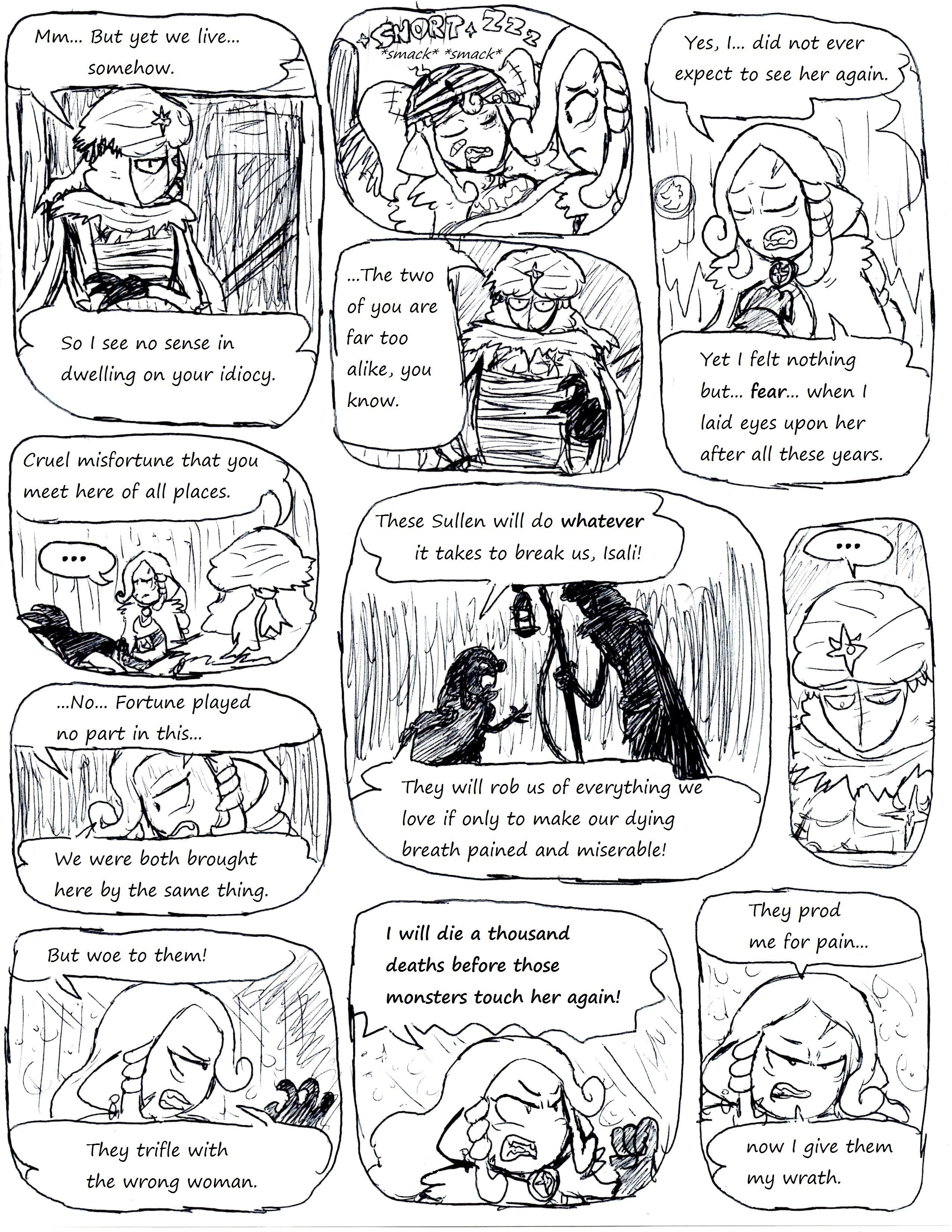 WOYI Page 97