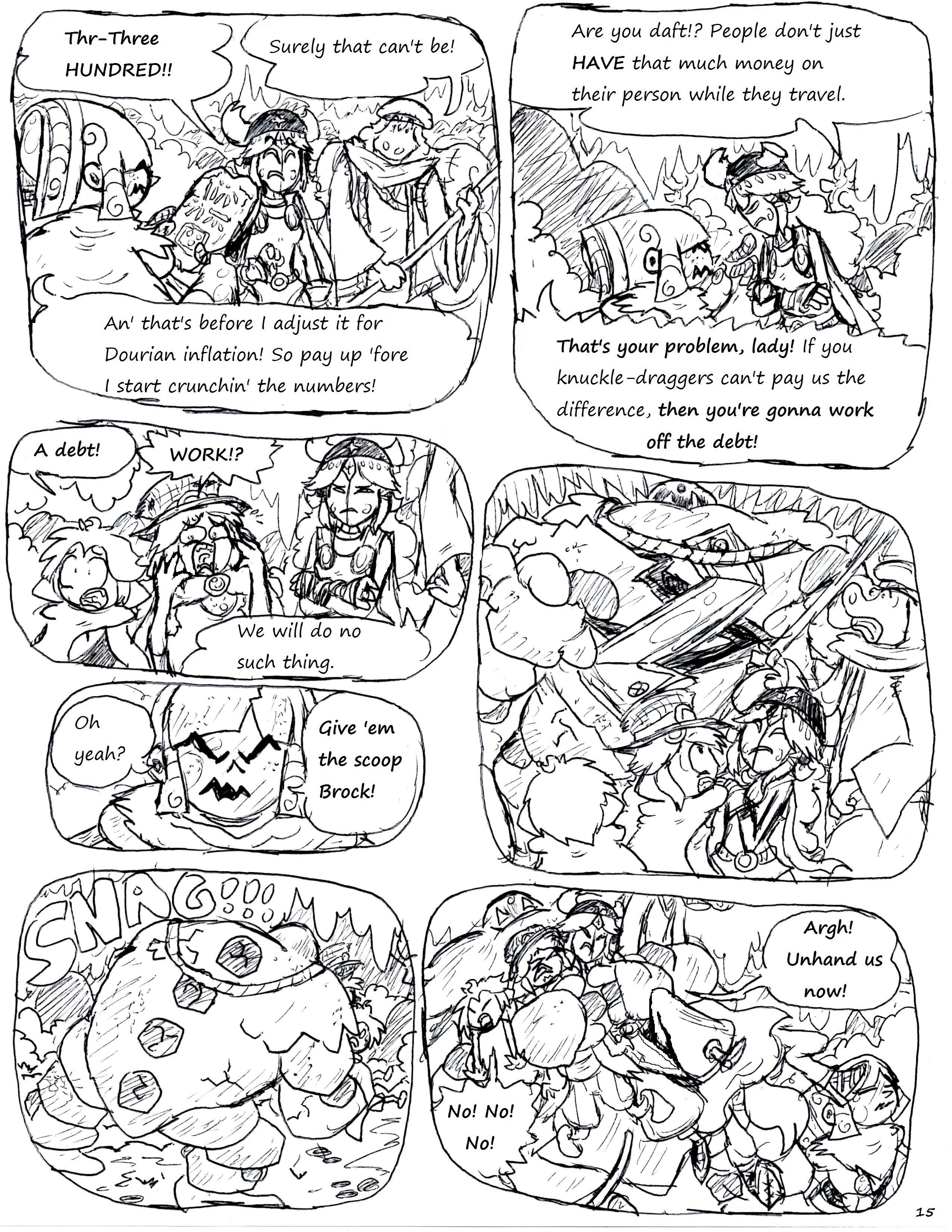 COV9 Page 15