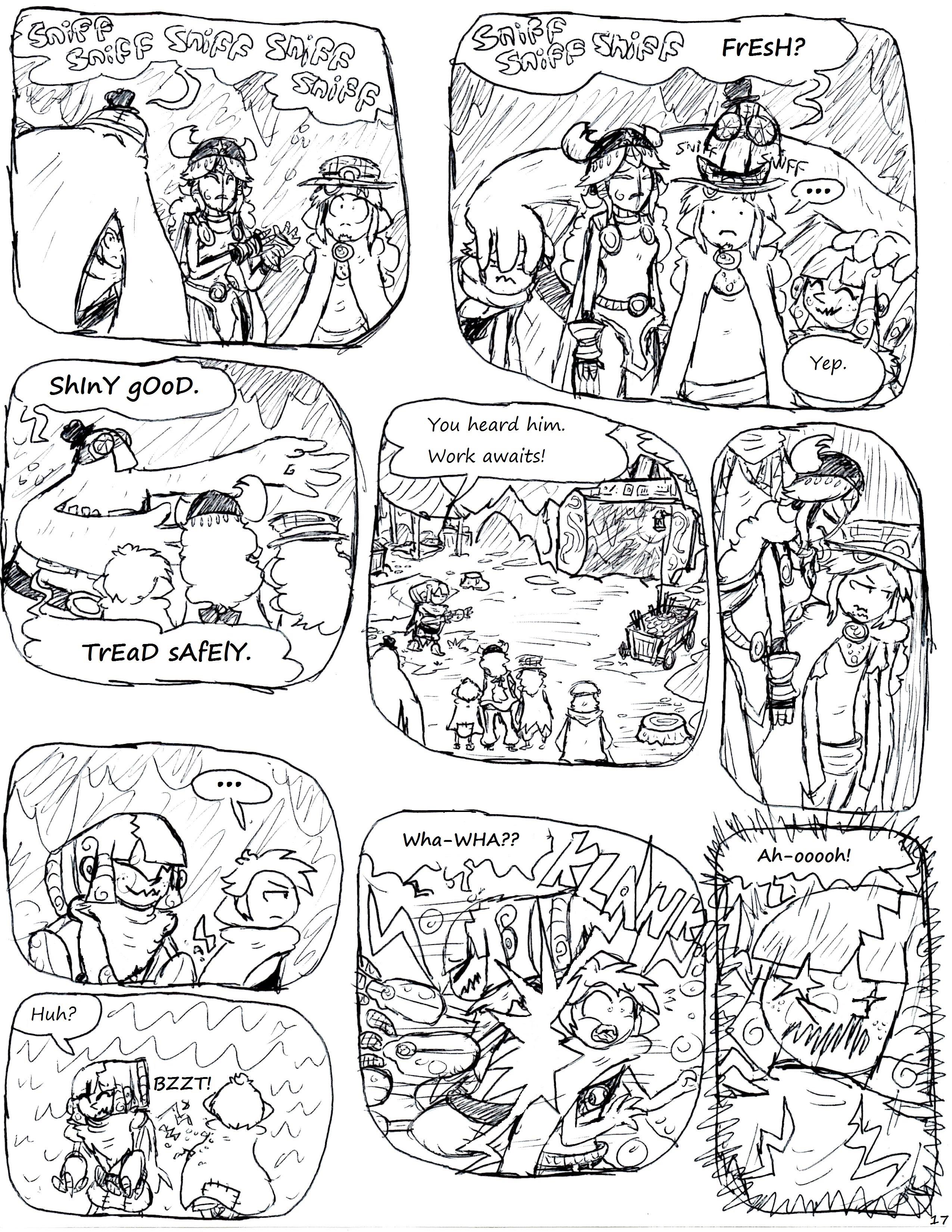 COV9 Page 17