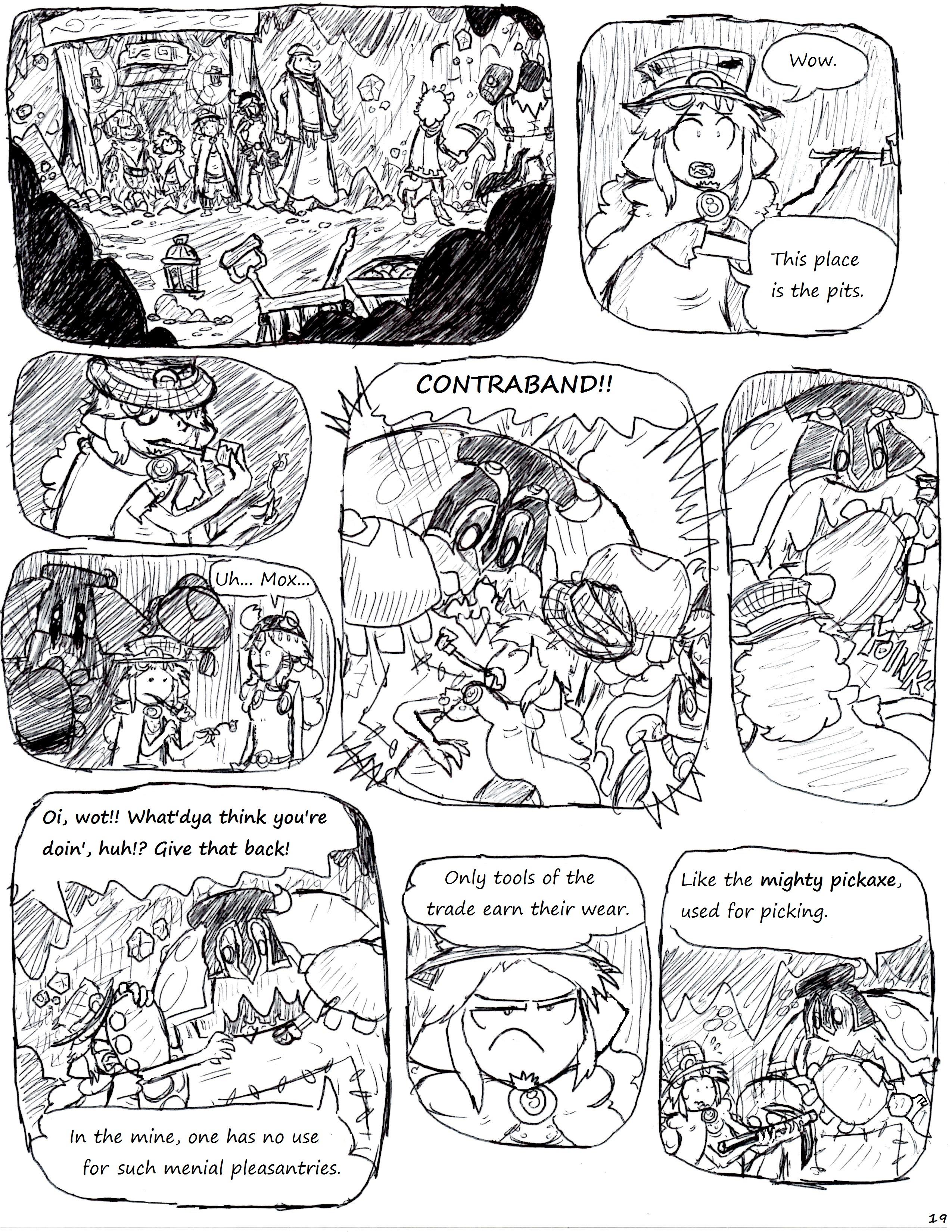 COV9 Page 19