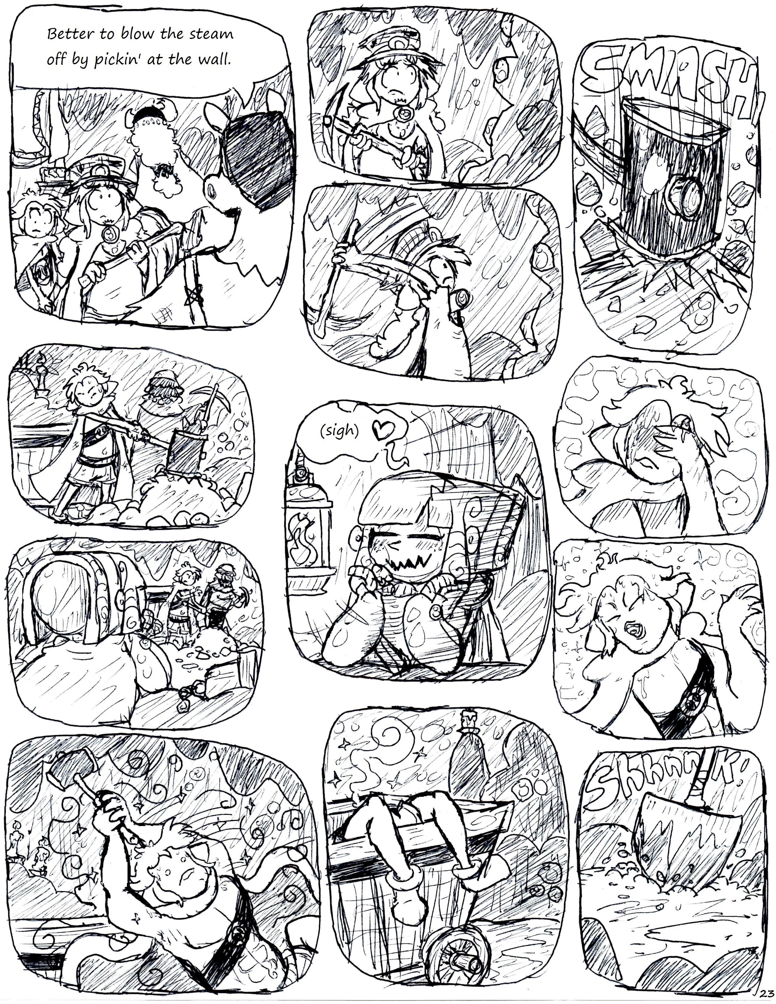COV9 Page 23
