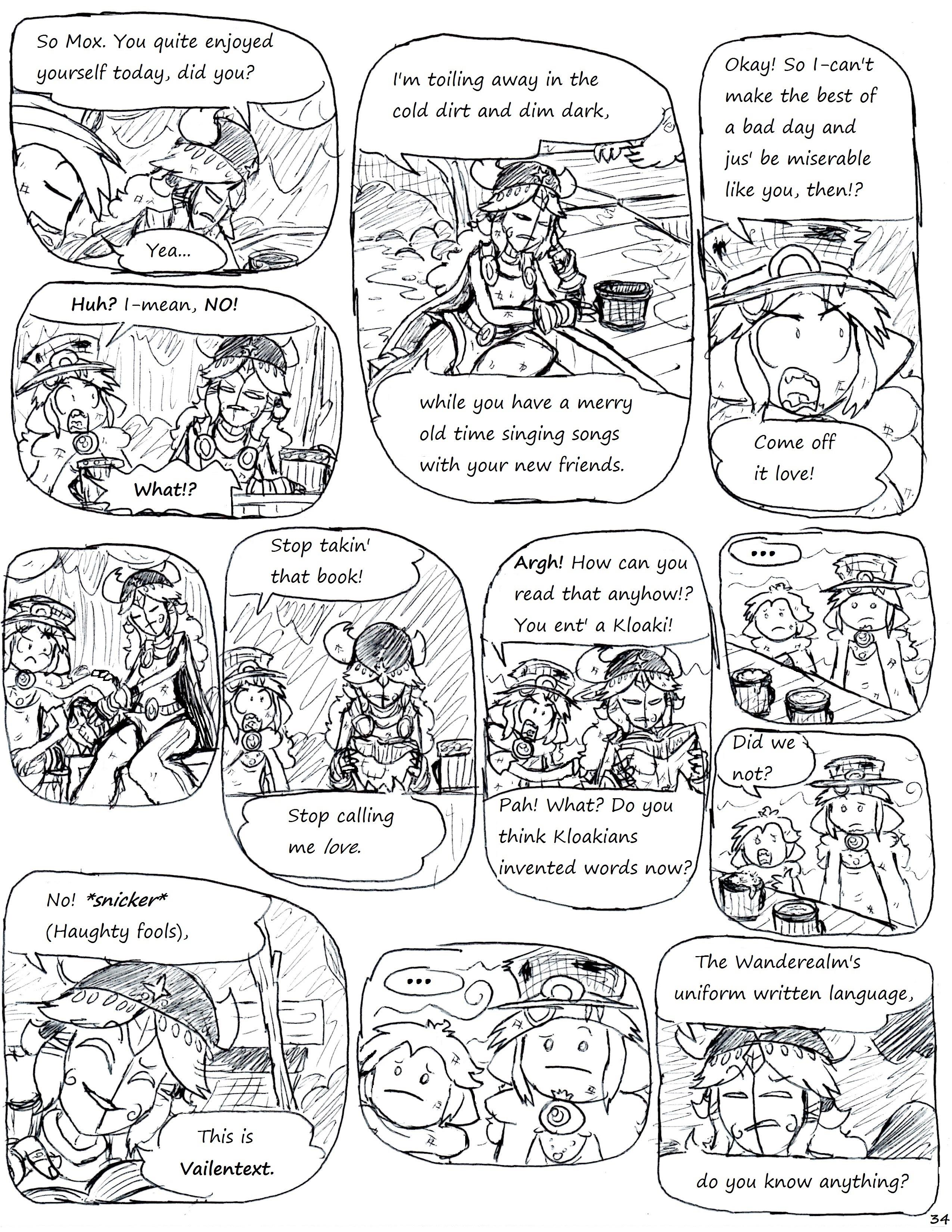 COV9 Page 34
